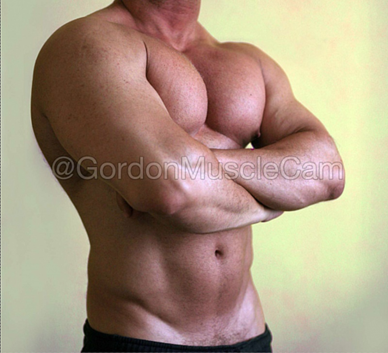 jockmenlive-nude-big-muscle-hunks-gordon-muscle-jerking-sweating-posing-pouch-huge-dick-crotch-bulge-cumshot-flexin-muscled-007-gay-porn-sex-gallery-pics-video-photo