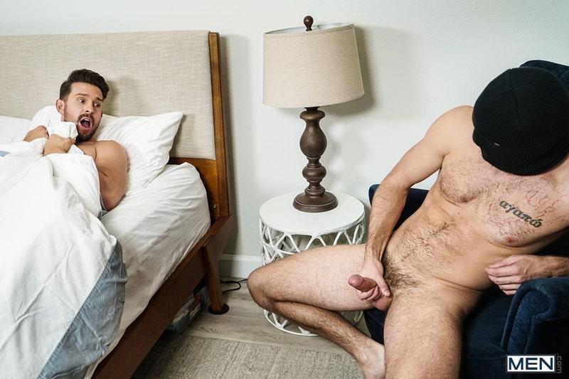 free gay single men bradenton florida