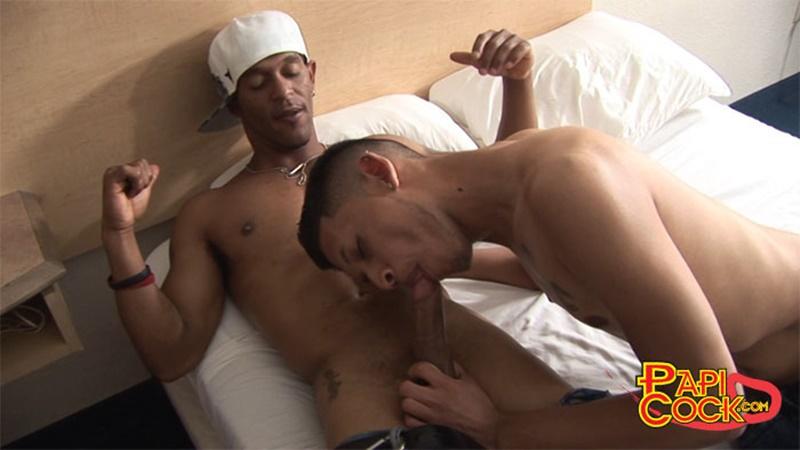 papi-cock-big-uncut-latin-dicks-angel-pierre-flamez-hardcore-dick-sucking-ass-fucking-cum-lips-mouth-busts-big-fat-nut-003-gay-porn-sex-gallery-pics-video-photo