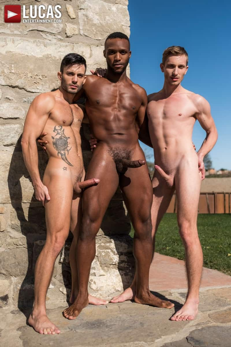 phoenix gay magazine