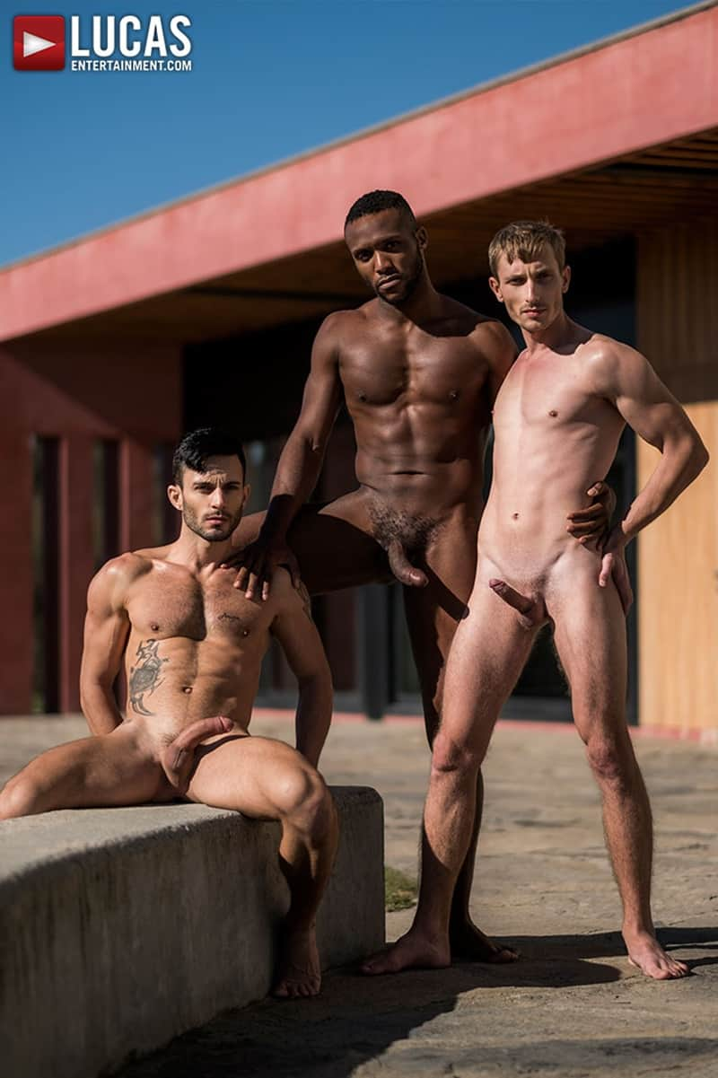 Nude Dude Blog  Naked Men And Boys Galleries-3315