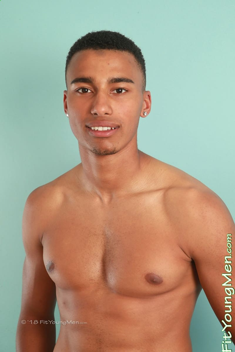 Men for Men Blog FitYoungMen-Hot-black-hunk-Hugo-Morris-strips-naked-jerks-huge-uncut-ebony-cock-foreskin-bubble-butt-asshole-002-gallery-video-photo Hot black hunk Hugo Morris strips and jerks his huge uncut ebony cock Fit Young Men  young men Young Video Porn Gay nude FitYoungMen naked man naked FitYoungMen Men Hugo Morris tumblr Hugo Morris tube Hugo Morris torrent Hugo Morris pornstar Hugo Morris porno Hugo Morris porn Hugo Morris penis Hugo Morris nude Hugo Morris naked Hugo Morris myvidster Hugo Morris gay pornstar Hugo Morris gay porn Hugo Morris gay Hugo Morris gallery Hugo Morris fucking Hugo Morris FitYoungMen com Hugo Morris cock Hugo Morris bottom Hugo Morris blogspot Hugo Morris ass hot naked FitYoungMen Hot Gay Porn Gay Porn Videos Gay Porn Tube Gay Porn Blog Free Gay Porn Videos Free Gay Porn fityoungmen.com FitYoungMen Tube FitYoungMen Torrent FitYoungMen Hugo Morris FITYOUNGMEN fit young men fit