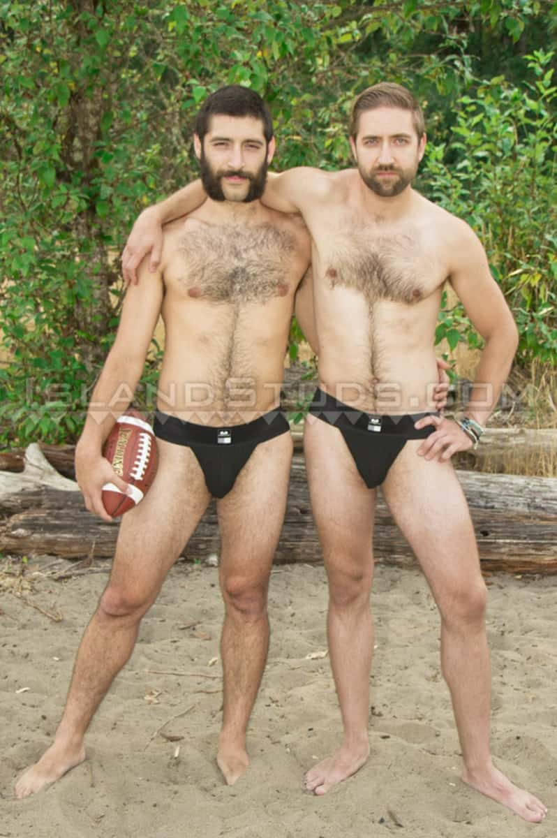 Men for Men Blog IslandStuds-Beard-hairy-chest-outdoor-gay-sex-Oregon-jocks-uncut-Andre-furry-cock-Mark-mutual-jerk-off-002-gallery-video-photo Bearded totally hairy outdoor Oregon jocks uncut Andre and furry cock Mark in hot duo action Island Studs  Porn Gay nude men naked men naked man islandstuds.com IslandStuds Tube IslandStuds Torrent islandstuds Island Studs Mark tumblr Island Studs Mark tube Island Studs Mark torrent Island Studs Mark pornstar Island Studs Mark porno Island Studs Mark porn Island Studs Mark penis Island Studs Mark nude Island Studs Mark naked Island Studs Mark myvidster Island Studs Mark gay pornstar Island Studs Mark gay porn Island Studs Mark gay Island Studs Mark gallery Island Studs Mark fucking Island Studs Mark cock Island Studs Mark bottom Island Studs Mark blogspot Island Studs Mark ass Island Studs Mark Island Studs Andre tumblr Island Studs Andre tube Island Studs Andre torrent Island Studs Andre pornstar Island Studs Andre porno Island Studs Andre porn Island Studs Andre penis Island Studs Andre nude Island Studs Andre naked Island Studs Andre myvidster Island Studs Andre gay pornstar Island Studs Andre gay porn Island Studs Andre gay Island Studs Andre gallery Island Studs Andre fucking Island Studs Andre cock Island Studs Andre bottom Island Studs Andre blogspot Island Studs Andre ass Island Studs Andre Island Studs hot-naked-men Hot Gay Porn Gay Porn Videos Gay Porn Tube Gay Porn Blog Free Gay Porn Videos Free Gay Porn