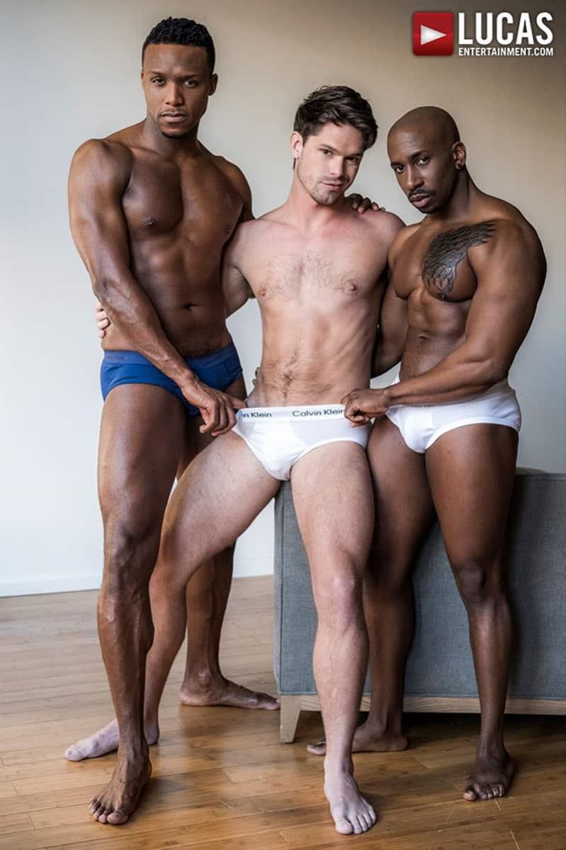 Gay enema stoties