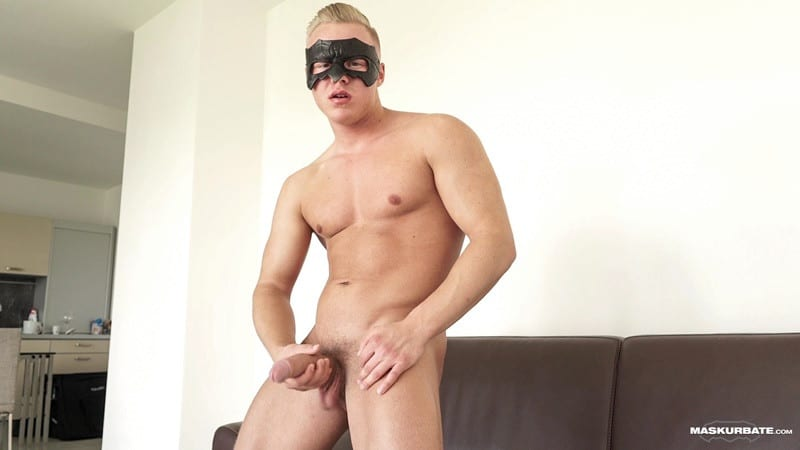 Men for Men Blog Maskurbate-Sexy-blond-Mickey-mask-jerking-huge-cock-ripped-muscle-guy-010-gallery-video-photo Sexy blond Mickey dons his mask and slips his hand inside his pants jerking his huge cock till he blows Maskurbate  Porn Gay nude men naked men naked man Men in Masks maskurbate.com Maskurbate Tube Maskurbate Torrent Maskurbate Mickey tumblr Maskurbate Mickey tube Maskurbate Mickey torrent Maskurbate Mickey pornstar Maskurbate Mickey porno Maskurbate Mickey porn Maskurbate Mickey penis Maskurbate Mickey nude Maskurbate Mickey naked Maskurbate Mickey myvidster Maskurbate Mickey gay pornstar Maskurbate Mickey gay porn Maskurbate Mickey gay Maskurbate Mickey gallery Maskurbate Mickey fucking Maskurbate Mickey cock Maskurbate Mickey bottom Maskurbate Mickey blogspot Maskurbate Mickey ass Maskurbate Mickey Maskurbate Masked Gay Sex Masked Gay Men hot-naked-men Hot Gay Porn Gay Porn Videos Gay Porn Tube Gay Porn Blog Gay Men in Masks Free Gay Porn Videos Free Gay Porn