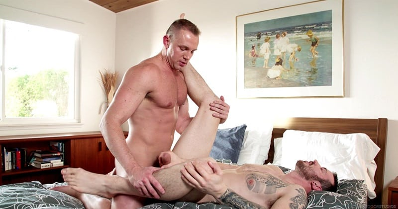 Men for Men Blog NextDoorStudios-hot-young-naked-stud-Adam-Gregory-huge-raw-cock-barebacking-Mark-Long-hot-ass-hole-015-gallery-video-photo Mark Long gets a raw dogging from Adam Gregory's big thick prick Next Door World  Young tease stud shorts Porn Gay porn photo nude NextDoorStudios nextdoorworld.com nextdoorworld NextDoorStudios.com NextDoorStudios Tube NextDoorStudios Torrent NextDoorStudios Mark Long NextDoorStudios Adam Gregory Next Door World naked NextDoorStudios naked man Mark Long tumblr Mark Long tube Mark Long torrent Mark Long pornstar Mark Long porno Mark Long porn Mark Long Penis Mark Long nude Mark Long NextDoorStudios com Mark Long naked Mark Long myvidster Mark Long gay pornstar Mark Long gay porn Mark Long gay Mark Long gallery Mark Long fucking Mark Long Cock Mark Long bottom Mark Long blogspot Mark Long ass length Lean Hung HUGE hot naked NextDoorStudios Hot Gay Porn Gay Porn Videos Gay Porn Tube gay porn star Gay Porn Blog Gay Free Gay Porn Videos Free Gay Porn dick Cock body big Adam Gregory tumblr Adam Gregory tube Adam Gregory torrent Adam Gregory pornstar Adam Gregory porno Adam Gregory porn Adam Gregory penis Adam Gregory nude Adam Gregory NextDoorStudios com Adam Gregory naked Adam Gregory myvidster Adam Gregory gay pornstar Adam Gregory gay porn Adam Gregory gay Adam Gregory gallery Adam Gregory fucking Adam Gregory cock Adam Gregory bottom Adam Gregory blogspot Adam Gregory ass