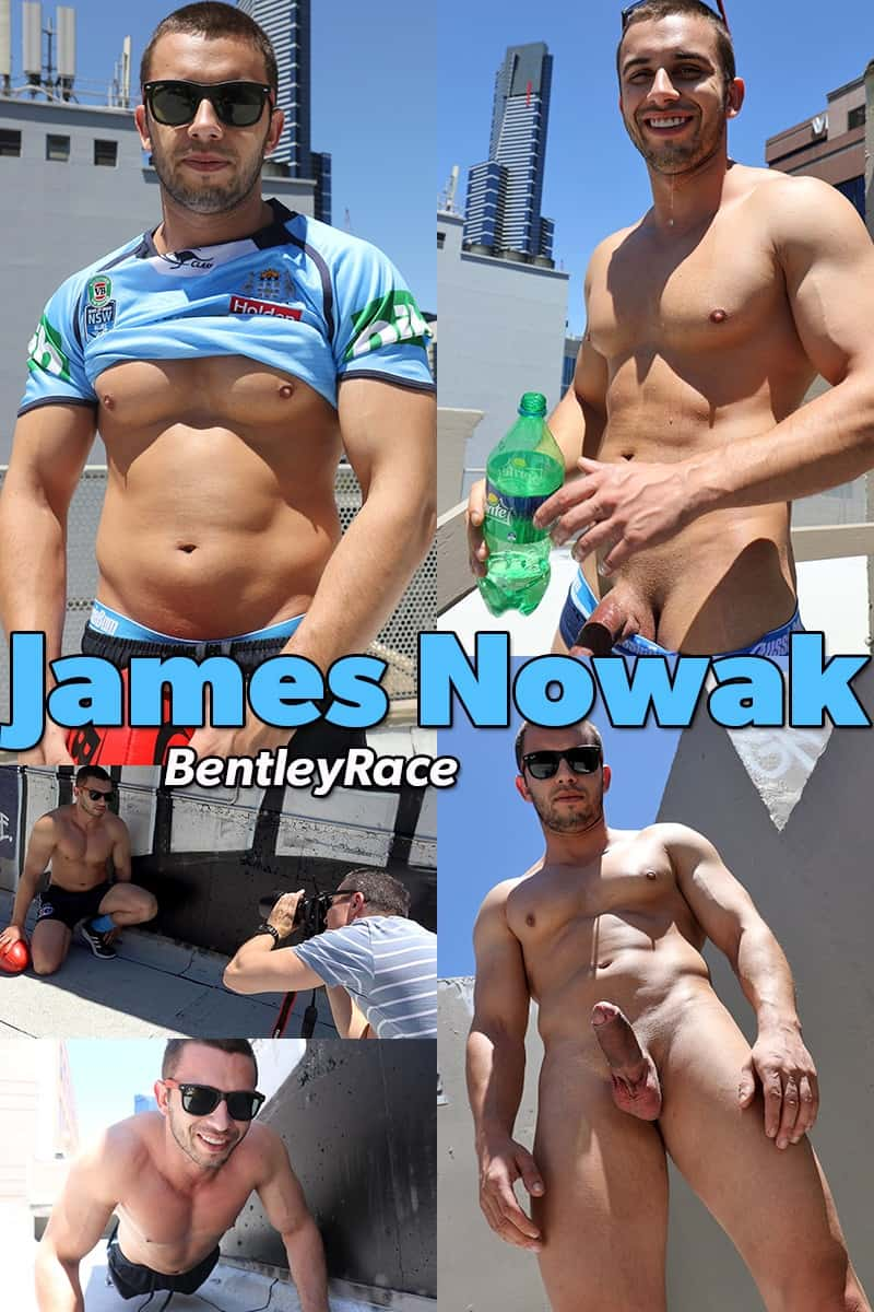 Men for Men Blog BentleyRace-Beefy-young-mate-James-Nowak-strips-naked-Rugby-player-kit-jerking-big-uncut-dick-033-gallery-video-photo Beefy young mate James Nowak strips out of his Rugby kit jerking his big uncut dick Bentley Race  Porn Gay nude BentleyRace naked man naked BentleyRace James Nowak tumblr James Nowak tube James Nowak torrent James Nowak pornstar James Nowak porno James Nowak porn James Nowak penis James Nowak nude James Nowak naked James Nowak myvidster James Nowak gay pornstar James Nowak gay porn James Nowak gay James Nowak gallery James Nowak fucking James Nowak cock James Nowak bottom James Nowak blogspot James Nowak BentleyRace com James Nowak ass hot naked BentleyRace Hot Gay Porn Gay Porn Videos Gay Porn Tube Gay Porn Blog Free Gay Porn Videos Free Gay Porn BentleyRace.com BentleyRace Tube BentleyRace Torrent BentleyRace James Nowak bentleyrace Bentley Race