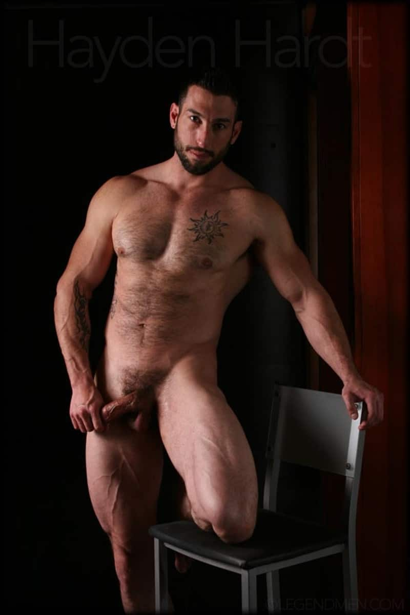 Men for Men Blog LegendMen-Casey-More-Hayden-Hardt-hairy-chest-big-muscle-hunk-huge-cock-bubble-butt-ass-hole-010-gay-porn-pics-gallery Casey More reinvented as Hayden Hardt at Legend Men Legend Men Muscle Men  worship sexy muscle Porn Gay nude NextDoorRaw nude LegendMen NextDoorRaw.com NextDoorRaw Tube NextDoorRaw Torrent NextDoorRaw Casey More NextDoorRaw Bridger Watts naked NextDoorRaw naked muscle naked man naked LegendMen musclemen muscleman musclehunks muscle top muscle nude muscle men muscle man muscle Legend Men Muscle Hunk muscle butt muscle bear LegendMen.com LegendMen Tube LegendMen Torrent LegendMen Hayden Hardt hot naked NextDoorRaw hot naked LegendMen Hot Gay Porn Hayden Hardt tumblr Hayden Hardt tube Hayden Hardt torrent Hayden Hardt pornstar Hayden Hardt porno Hayden Hardt porn Hayden Hardt penis Hayden Hardt nude Hayden Hardt naked Hayden Hardt myvidster Hayden Hardt LegendMen com Hayden Hardt gay pornstar Hayden Hardt gay porn Hayden Hardt gay Hayden Hardt gallery Hayden Hardt fucking Hayden Hardt cock Hayden Hardt bottom Hayden Hardt blogspot Hayden Hardt ass Gay Porn Videos Gay Porn Tube Gay Porn Blog Free Gay Porn Videos Free Gay Porn Casey More tumblr Casey More tube Casey More torrent Casey More pornstar Casey More porno Casey More porn Casey More penis Casey More nude Casey More NextDoorRaw com Casey More naked Casey More myvidster Casey More gay pornstar Casey More gay porn Casey More gay Casey More gallery Casey More fucking Casey More cock Casey More bottom Casey More blogspot Casey More ass Bridger Watts tumblr Bridger Watts tube Bridger Watts torrent Bridger Watts pornstar Bridger Watts porno Bridger Watts porn Bridger Watts penis Bridger Watts nude Bridger Watts NextDoorRaw com Bridger Watts naked Bridger Watts myvidster Bridger Watts gay pornstar Bridger Watts gay porn Bridger Watts gay Bridger Watts gallery Bridger Watts fucking Bridger Watts cock Bridger Watts bottom Bridger Watts blogspot Bridger Watts ass