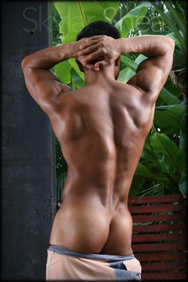 Men for Men Blog LegendMen-sexy-big-black-muscle-nude-bodybuilder-Skylar-Shea-huge-ebony-dick-ripped-six-pack-abs-tattoo-smooth-chest-arms-007-gay-porn-sex-gallery-pics-video-photo Gorgeous big muscle boy Skylar Shea packs out his assless jockstrap Legend Men Muscle Men  worship Skylar Shea tumblr Skylar Shea tube Skylar Shea torrent Skylar Shea pornstar Skylar Shea porno Skylar Shea porn Skylar Shea penis Skylar Shea nude Skylar Shea naked Skylar Shea myvidster Skylar Shea LegendMen com Skylar Shea gay pornstar Skylar Shea gay porn Skylar Shea gay Skylar Shea gallery Skylar Shea fucking Skylar Shea cock Skylar Shea bottom Skylar Shea blogspot Skylar Shea ass sexy muscle Porn Gay nude LegendMen naked muscle naked man naked LegendMen musclemen muscleman musclehunks muscle top muscle nude muscle men muscle man muscle Legend Men Muscle Hunk muscle butt muscle bear LegendMen.com LegendMen Tube LegendMen Torrent LegendMen Skylar Shea hot naked LegendMen Hot Gay Porn Gay Porn Videos Gay Porn Tube Gay Porn Blog Free Gay Porn Videos Free Gay Porn
