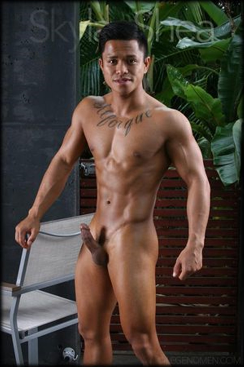 Men for Men Blog LegendMen-sexy-big-black-muscle-nude-bodybuilder-Skylar-Shea-huge-ebony-dick-ripped-six-pack-abs-tattoo-smooth-chest-arms-008-gay-porn-sex-gallery-pics-video-photo Gorgeous big muscle boy Skylar Shea packs out his assless jockstrap Legend Men Muscle Men  worship Skylar Shea tumblr Skylar Shea tube Skylar Shea torrent Skylar Shea pornstar Skylar Shea porno Skylar Shea porn Skylar Shea penis Skylar Shea nude Skylar Shea naked Skylar Shea myvidster Skylar Shea LegendMen com Skylar Shea gay pornstar Skylar Shea gay porn Skylar Shea gay Skylar Shea gallery Skylar Shea fucking Skylar Shea cock Skylar Shea bottom Skylar Shea blogspot Skylar Shea ass sexy muscle Porn Gay nude LegendMen naked muscle naked man naked LegendMen musclemen muscleman musclehunks muscle top muscle nude muscle men muscle man muscle Legend Men Muscle Hunk muscle butt muscle bear LegendMen.com LegendMen Tube LegendMen Torrent LegendMen Skylar Shea hot naked LegendMen Hot Gay Porn Gay Porn Videos Gay Porn Tube Gay Porn Blog Free Gay Porn Videos Free Gay Porn