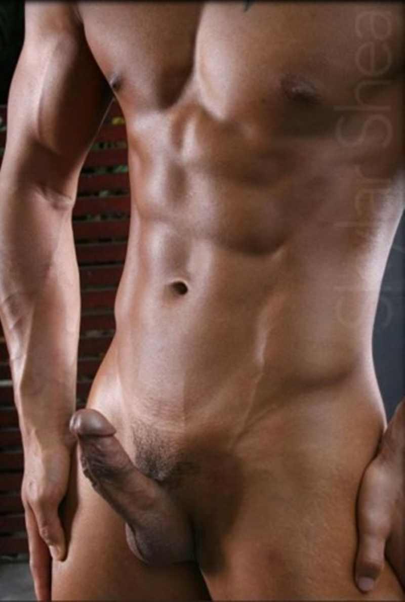 Men for Men Blog LegendMen-sexy-big-black-muscle-nude-bodybuilder-Skylar-Shea-huge-ebony-dick-ripped-six-pack-abs-tattoo-smooth-chest-arms-009-gay-porn-sex-gallery-pics-video-photo Gorgeous big muscle boy Skylar Shea packs out his assless jockstrap Legend Men Muscle Men  worship Skylar Shea tumblr Skylar Shea tube Skylar Shea torrent Skylar Shea pornstar Skylar Shea porno Skylar Shea porn Skylar Shea penis Skylar Shea nude Skylar Shea naked Skylar Shea myvidster Skylar Shea LegendMen com Skylar Shea gay pornstar Skylar Shea gay porn Skylar Shea gay Skylar Shea gallery Skylar Shea fucking Skylar Shea cock Skylar Shea bottom Skylar Shea blogspot Skylar Shea ass sexy muscle Porn Gay nude LegendMen naked muscle naked man naked LegendMen musclemen muscleman musclehunks muscle top muscle nude muscle men muscle man muscle Legend Men Muscle Hunk muscle butt muscle bear LegendMen.com LegendMen Tube LegendMen Torrent LegendMen Skylar Shea hot naked LegendMen Hot Gay Porn Gay Porn Videos Gay Porn Tube Gay Porn Blog Free Gay Porn Videos Free Gay Porn