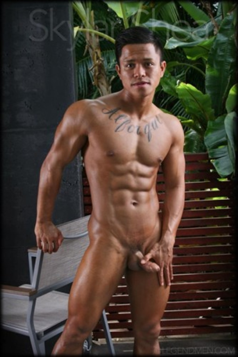 Men for Men Blog LegendMen-sexy-big-black-muscle-nude-bodybuilder-Skylar-Shea-huge-ebony-dick-ripped-six-pack-abs-tattoo-smooth-chest-arms-010-gay-porn-sex-gallery-pics-video-photo Gorgeous big muscle boy Skylar Shea packs out his assless jockstrap Legend Men Muscle Men  worship Skylar Shea tumblr Skylar Shea tube Skylar Shea torrent Skylar Shea pornstar Skylar Shea porno Skylar Shea porn Skylar Shea penis Skylar Shea nude Skylar Shea naked Skylar Shea myvidster Skylar Shea LegendMen com Skylar Shea gay pornstar Skylar Shea gay porn Skylar Shea gay Skylar Shea gallery Skylar Shea fucking Skylar Shea cock Skylar Shea bottom Skylar Shea blogspot Skylar Shea ass sexy muscle Porn Gay nude LegendMen naked muscle naked man naked LegendMen musclemen muscleman musclehunks muscle top muscle nude muscle men muscle man muscle Legend Men Muscle Hunk muscle butt muscle bear LegendMen.com LegendMen Tube LegendMen Torrent LegendMen Skylar Shea hot naked LegendMen Hot Gay Porn Gay Porn Videos Gay Porn Tube Gay Porn Blog Free Gay Porn Videos Free Gay Porn