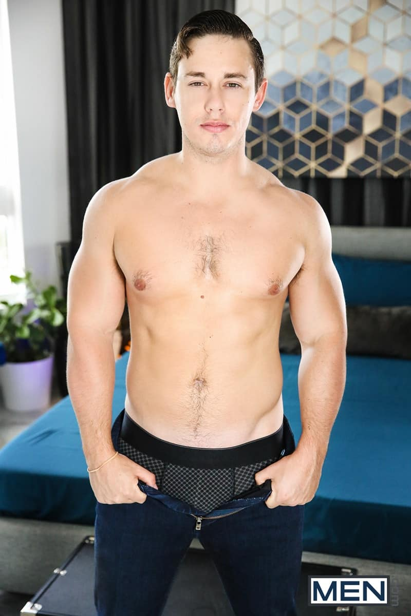 Men for Men Blog Men-Brown-eyed-cute-nude-guy-Jake-Porter-sucks-big-cock-Tobias-hot-69-cocksucker-bubble-butt-asshole-rimming-fucking-anal-002-gay-porn-pics-gallery Brown-eyed cutie Jake Porter sucks off Tobias before mounting his face for a hot 69 Men  Tobias tumblr Tobias tube Tobias torrent Tobias pornstar Tobias porno Tobias porn Tobias penis Tobias nude Tobias naked Tobias myvidster Tobias Men com Tobias gay pornstar Tobias gay porn Tobias gay Tobias gallery Tobias fucking Tobias cock Tobias bottom Tobias blogspot Tobias ass Porn Gay nude men naked men naked man Men.com Men Tube Men Torrent Men Tobias Jake Porter com hot-naked-men Hot Gay Porn Gay Porn Videos Gay Porn Tube Gay Porn Blog Free Gay Porn Videos Free Gay Porn