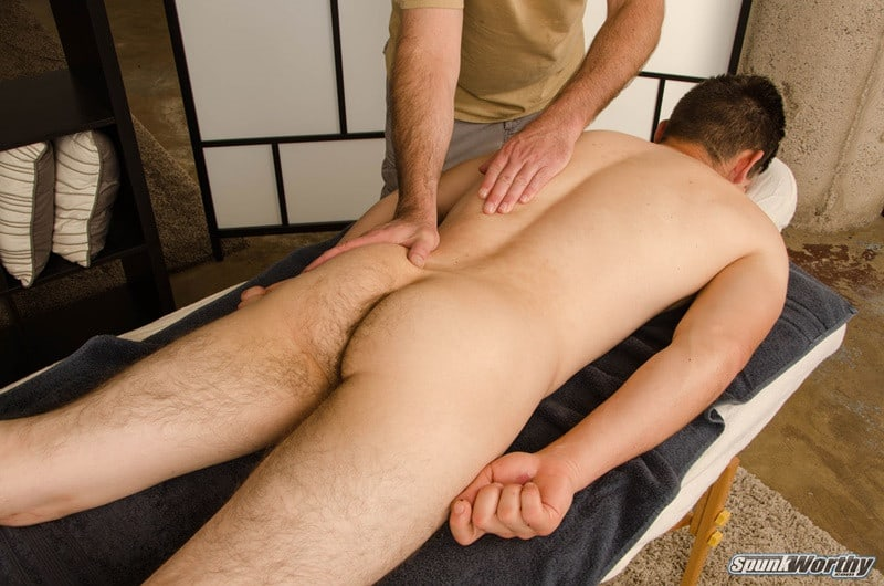 Men for Men Blog Spunkworthy-Young-hottie-Luis-big-thick-dick-long-solo-jerk-off-happy-ending-massage-008-gallery-video-photo Young hottie Luis gets a rub down and a happy ending massage Spunkworthy  Spunkworthy Tube Spunkworthy torrent Spunkworthy Luis tumblr Spunkworthy Luis tube Spunkworthy Luis torrent Spunkworthy Luis pornstar Spunkworthy Luis porno Spunkworthy Luis porn Spunkworthy Luis penis Spunkworthy Luis nude Spunkworthy Luis naked Spunkworthy Luis myvidster Spunkworthy Luis gay pornstar Spunkworthy Luis gay porn Spunkworthy Luis gay Spunkworthy Luis gallery Spunkworthy Luis fucking Spunkworthy Luis cock Spunkworthy Luis bottom Spunkworthy Luis blogspot Spunkworthy Luis ass Spunkworthy Luis nude men naked men naked man hot-naked-men