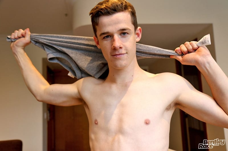Men for Men Blog BentleyRace-Brad-Hunter-20-year-old-Aussie-dude-skater-long-sports-socks-horny-hard-dick-shorts-huge-cum-load-002-gay-porn-pictures-gallery 20 year old Aussie Brad Hunter goes commando his horny hard dick tenting his shorts before he jerks out a huge load Bentley Race  Porn Gay nude BentleyRace naked man naked BentleyRace hot naked BentleyRace Hot Gay Porn Gay Porn Videos Gay Porn Tube Gay Porn Blog Free Gay Porn Videos Free Gay Porn Brad Hunter tumblr Brad Hunter tube Brad Hunter torrent Brad Hunter pornstar Brad Hunter porno Brad Hunter porn Brad Hunter penis Brad Hunter nude Brad Hunter naked Brad Hunter myvidster Brad Hunter gay pornstar Brad Hunter gay porn Brad Hunter gay Brad Hunter gallery Brad Hunter fucking Brad Hunter cock Brad Hunter bottom Brad Hunter blogspot Brad Hunter BentleyRace com Brad Hunter ass BentleyRace.com BentleyRace Tube BentleyRace Torrent BentleyRace Brad Hunter bentleyrace Bentley Race