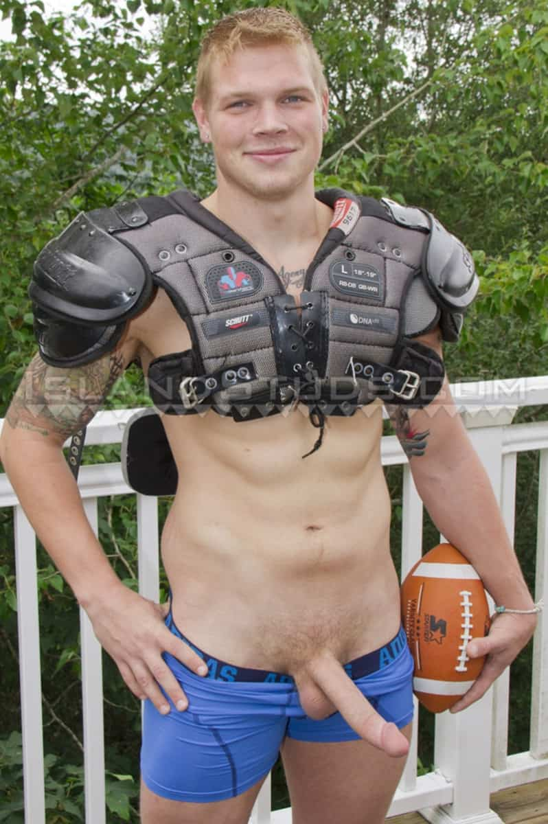 Men for Men Blog IslandStuds-Cute-21-year-old-College-Jock-Parker-nude-soccer-Football-Player-jerks-huge-9-inch-cock-005-gay-porn-pictures-gallery Cute 21 year old College Jock Parker is every students fantasy Football Player as he jerks his 9 inch cock Island Studs  Porn Gay islandstuds.com islandstuds Island Studs Hot Gay Porn Gay Porn Videos Gay Porn Tube Gay Porn Blog Free Gay Porn Videos Free Gay Porn