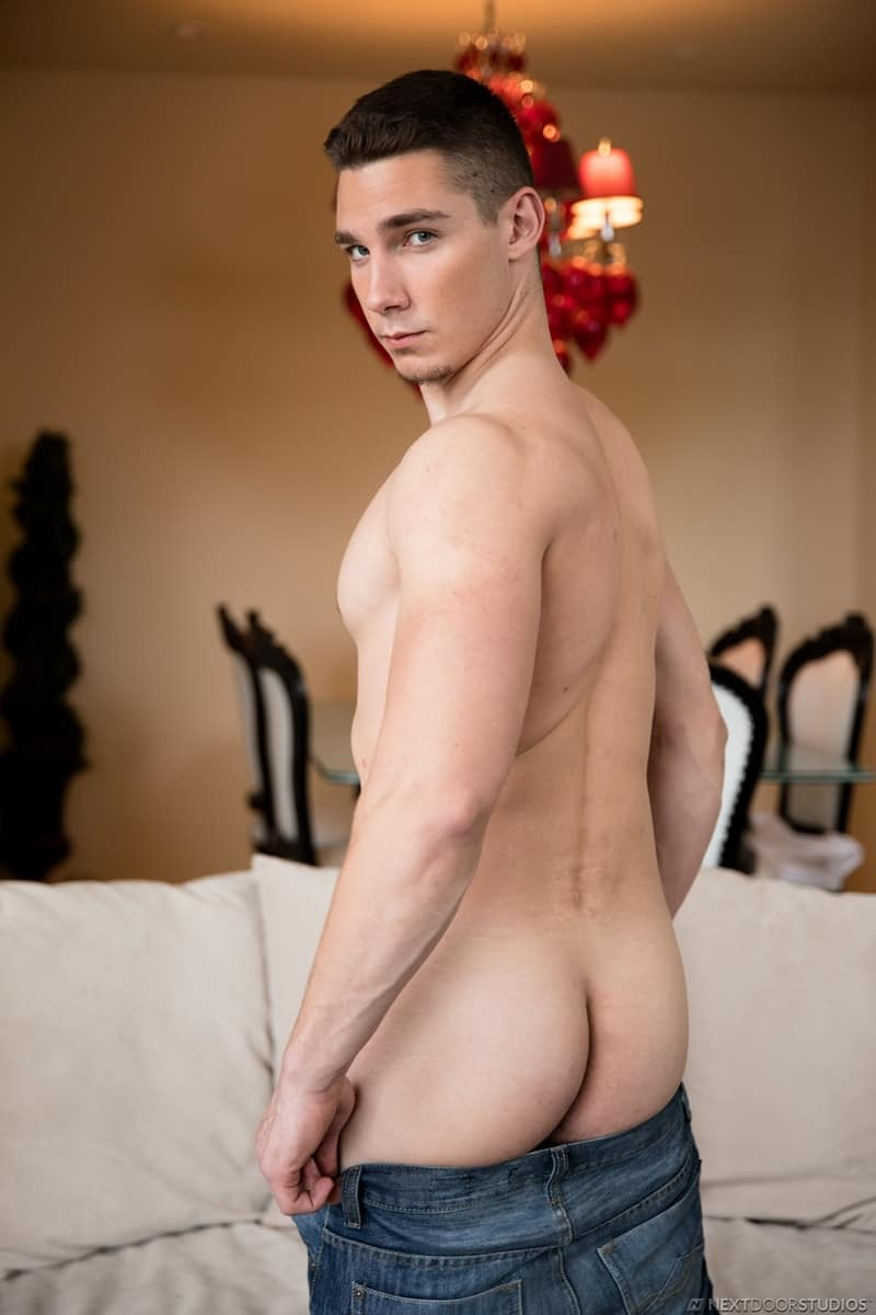 Men for Men Blog NextDoorBuddies-Spencer-Laval-Nathan-Styles-bareback-cock-deep-smooth-ass-hole-fucking-anal-rimming-cocksucking-003-gay-porn-pictures-gallery Spencer Laval bareback fucks Nathan Styles raw all over the sofa as Nathan strokes himself Next Door Buddies  Video suck Spencer Laval tumblr Spencer Laval tube Spencer Laval torrent Spencer Laval pornstar Spencer Laval porno Spencer Laval porn Spencer Laval penis Spencer Laval nude Spencer Laval NextDoorBuddies com Spencer Laval naked Spencer Laval myvidster Spencer Laval gay pornstar Spencer Laval gay porn Spencer Laval gay Spencer Laval gallery Spencer Laval fucking Spencer Laval cock Spencer Laval bottom Spencer Laval blogspot Spencer Laval ass rub rim porn play photo nude NextDoorBuddies NextDoorBuddies.com NextDoorBuddies Tube NextDoorBuddies Torrent NextDoorBuddies Spencer Laval NextDoorBuddies Nathan Styles next door buddies Nathan Styles tumblr Nathan Styles tube Nathan Styles torrent Nathan Styles pornstar Nathan Styles porno Nathan Styles porn Nathan Styles penis Nathan Styles nude Nathan Styles NextDoorBuddies com Nathan Styles naked Nathan Styles myvidster Nathan Styles gay pornstar Nathan Styles gay porn Nathan Styles gay Nathan Styles gallery Nathan Styles fucking Nathan Styles cock Nathan Styles bottom Nathan Styles blogspot Nathan Styles ass naked NextDoorBuddies naked man movie menformen Men MAN load image hot naked NextDoorBuddies hole hard cock gay porn star Gay Gallery Fucking fuck dick deep throating deep throat Colt Cock Blog BJ birthday gift bed asshole ass