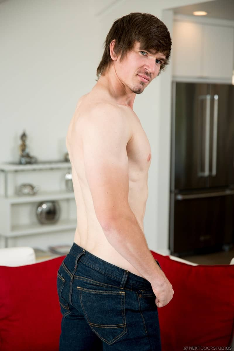 Men for Men Blog NextDoorMale-Russian-young-stud-Tyler-Kodiak-spreads-ass-cheeks-legs-jerks-fat-young-cock-massive-hot-boy-cum-orgasm-010-gay-porn-pictures-gallery Russian young stud Tyler Kodiak spreads his legs and jerks his fat young cock to a massive hot boy cum fest Next Door Male  Young Tyler Kodiak tumblr Tyler Kodiak tube Tyler Kodiak torrent Tyler Kodiak pornstar Tyler Kodiak porno Tyler Kodiak porn Tyler Kodiak penis Tyler Kodiak nude Tyler Kodiak NextDoorMale com Tyler Kodiak naked Tyler Kodiak myvidster Tyler Kodiak gay pornstar Tyler Kodiak gay porn Tyler Kodiak gay Tyler Kodiak gallery Tyler Kodiak fucking Tyler Kodiak cock Tyler Kodiak bottom Tyler Kodiak blogspot Tyler Kodiak ass tease stud shorts Porn Gay porn photo nude NextDoorMale nextdoormale.com NextDoorMale Tyler Kodiak NextDoorMale Tube NextDoorMale Torrent nextdoormale Next Door Male naked NextDoorMale naked man length Lean Hung HUGE hot naked NextDoorMale Hot Gay Porn Gay Porn Videos Gay Porn Tube gay porn star Gay Porn Blog Gay Free Gay Porn Videos Free Gay Porn dick Cock body big