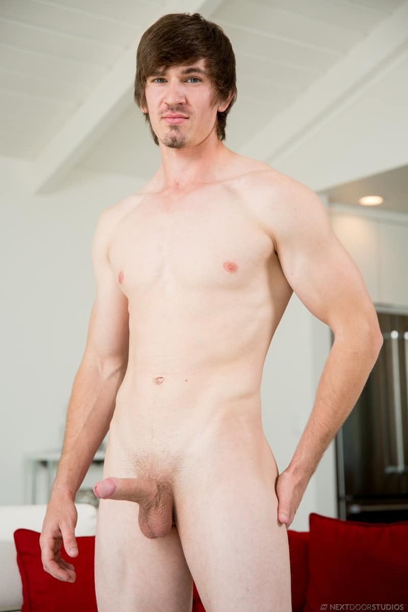 Men for Men Blog NextDoorMale-Russian-young-stud-Tyler-Kodiak-spreads-ass-cheeks-legs-jerks-fat-young-cock-massive-hot-boy-cum-orgasm-012-gay-porn-pictures-gallery Russian young stud Tyler Kodiak spreads his legs and jerks his fat young cock to a massive hot boy cum fest Next Door Male  Young Tyler Kodiak tumblr Tyler Kodiak tube Tyler Kodiak torrent Tyler Kodiak pornstar Tyler Kodiak porno Tyler Kodiak porn Tyler Kodiak penis Tyler Kodiak nude Tyler Kodiak NextDoorMale com Tyler Kodiak naked Tyler Kodiak myvidster Tyler Kodiak gay pornstar Tyler Kodiak gay porn Tyler Kodiak gay Tyler Kodiak gallery Tyler Kodiak fucking Tyler Kodiak cock Tyler Kodiak bottom Tyler Kodiak blogspot Tyler Kodiak ass tease stud shorts Porn Gay porn photo nude NextDoorMale nextdoormale.com NextDoorMale Tyler Kodiak NextDoorMale Tube NextDoorMale Torrent nextdoormale Next Door Male naked NextDoorMale naked man length Lean Hung HUGE hot naked NextDoorMale Hot Gay Porn Gay Porn Videos Gay Porn Tube gay porn star Gay Porn Blog Gay Free Gay Porn Videos Free Gay Porn dick Cock body big