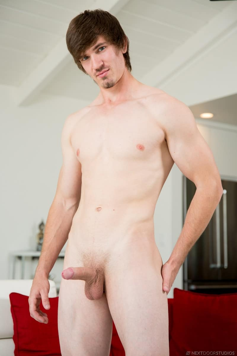 Men for Men Blog NextDoorMale-Russian-young-stud-Tyler-Kodiak-spreads-ass-cheeks-legs-jerks-fat-young-cock-massive-hot-boy-cum-orgasm-013-gay-porn-pictures-gallery Russian young stud Tyler Kodiak spreads his legs and jerks his fat young cock to a massive hot boy cum fest Next Door Male  Young Tyler Kodiak tumblr Tyler Kodiak tube Tyler Kodiak torrent Tyler Kodiak pornstar Tyler Kodiak porno Tyler Kodiak porn Tyler Kodiak penis Tyler Kodiak nude Tyler Kodiak NextDoorMale com Tyler Kodiak naked Tyler Kodiak myvidster Tyler Kodiak gay pornstar Tyler Kodiak gay porn Tyler Kodiak gay Tyler Kodiak gallery Tyler Kodiak fucking Tyler Kodiak cock Tyler Kodiak bottom Tyler Kodiak blogspot Tyler Kodiak ass tease stud shorts Porn Gay porn photo nude NextDoorMale nextdoormale.com NextDoorMale Tyler Kodiak NextDoorMale Tube NextDoorMale Torrent nextdoormale Next Door Male naked NextDoorMale naked man length Lean Hung HUGE hot naked NextDoorMale Hot Gay Porn Gay Porn Videos Gay Porn Tube gay porn star Gay Porn Blog Gay Free Gay Porn Videos Free Gay Porn dick Cock body big