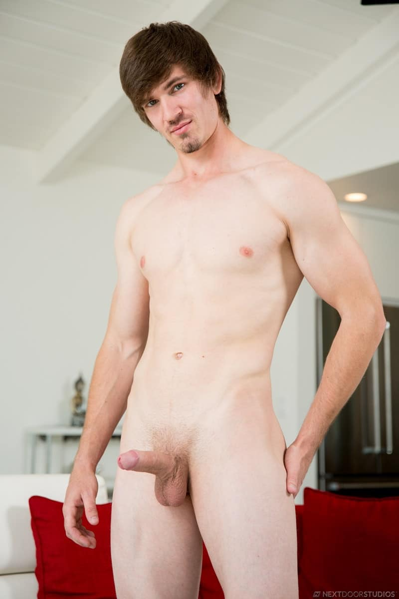 Men for Men Blog NextDoorMale-Russian-young-stud-Tyler-Kodiak-spreads-ass-cheeks-legs-jerks-fat-young-cock-massive-hot-boy-cum-orgasm-014-gay-porn-pictures-gallery Russian young stud Tyler Kodiak spreads his legs and jerks his fat young cock to a massive hot boy cum fest Next Door Male  Young Tyler Kodiak tumblr Tyler Kodiak tube Tyler Kodiak torrent Tyler Kodiak pornstar Tyler Kodiak porno Tyler Kodiak porn Tyler Kodiak penis Tyler Kodiak nude Tyler Kodiak NextDoorMale com Tyler Kodiak naked Tyler Kodiak myvidster Tyler Kodiak gay pornstar Tyler Kodiak gay porn Tyler Kodiak gay Tyler Kodiak gallery Tyler Kodiak fucking Tyler Kodiak cock Tyler Kodiak bottom Tyler Kodiak blogspot Tyler Kodiak ass tease stud shorts Porn Gay porn photo nude NextDoorMale nextdoormale.com NextDoorMale Tyler Kodiak NextDoorMale Tube NextDoorMale Torrent nextdoormale Next Door Male naked NextDoorMale naked man length Lean Hung HUGE hot naked NextDoorMale Hot Gay Porn Gay Porn Videos Gay Porn Tube gay porn star Gay Porn Blog Gay Free Gay Porn Videos Free Gay Porn dick Cock body big
