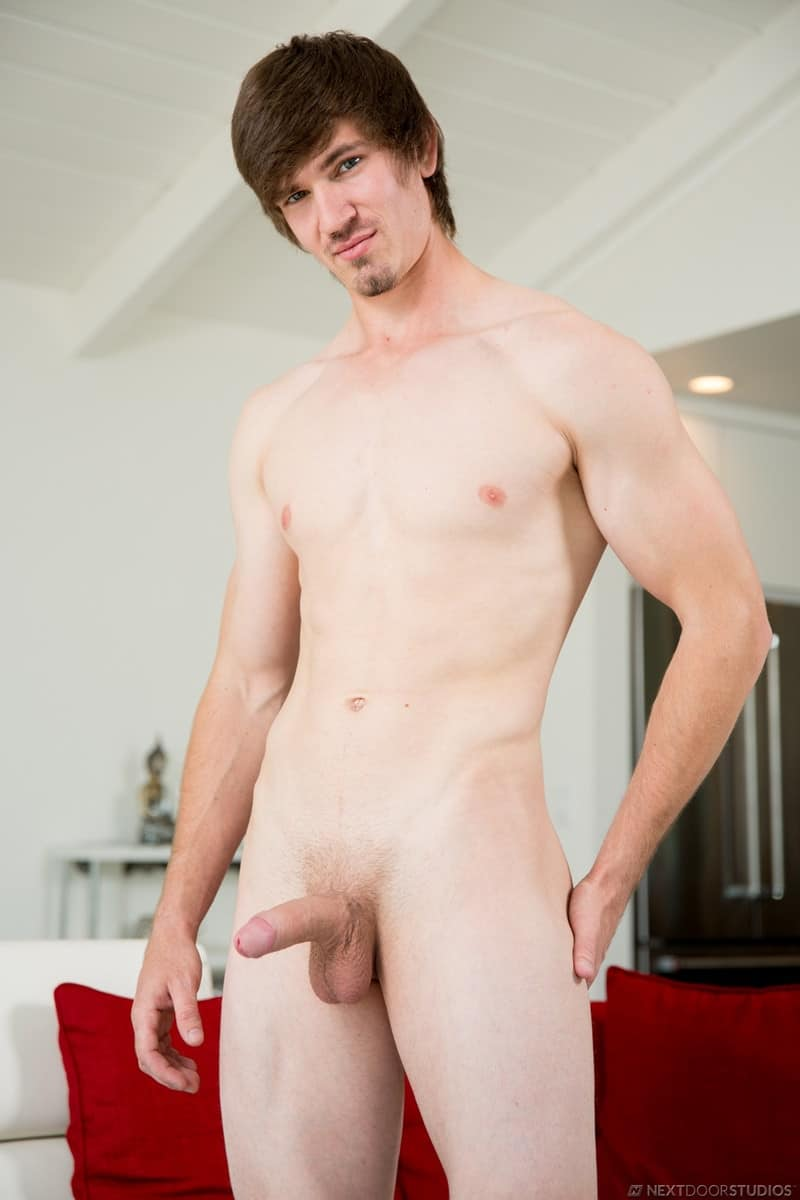 Men for Men Blog NextDoorMale-Russian-young-stud-Tyler-Kodiak-spreads-ass-cheeks-legs-jerks-fat-young-cock-massive-hot-boy-cum-orgasm-015-gay-porn-pictures-gallery Russian young stud Tyler Kodiak spreads his legs and jerks his fat young cock to a massive hot boy cum fest Next Door Male  Young Tyler Kodiak tumblr Tyler Kodiak tube Tyler Kodiak torrent Tyler Kodiak pornstar Tyler Kodiak porno Tyler Kodiak porn Tyler Kodiak penis Tyler Kodiak nude Tyler Kodiak NextDoorMale com Tyler Kodiak naked Tyler Kodiak myvidster Tyler Kodiak gay pornstar Tyler Kodiak gay porn Tyler Kodiak gay Tyler Kodiak gallery Tyler Kodiak fucking Tyler Kodiak cock Tyler Kodiak bottom Tyler Kodiak blogspot Tyler Kodiak ass tease stud shorts Porn Gay porn photo nude NextDoorMale nextdoormale.com NextDoorMale Tyler Kodiak NextDoorMale Tube NextDoorMale Torrent nextdoormale Next Door Male naked NextDoorMale naked man length Lean Hung HUGE hot naked NextDoorMale Hot Gay Porn Gay Porn Videos Gay Porn Tube gay porn star Gay Porn Blog Gay Free Gay Porn Videos Free Gay Porn dick Cock body big