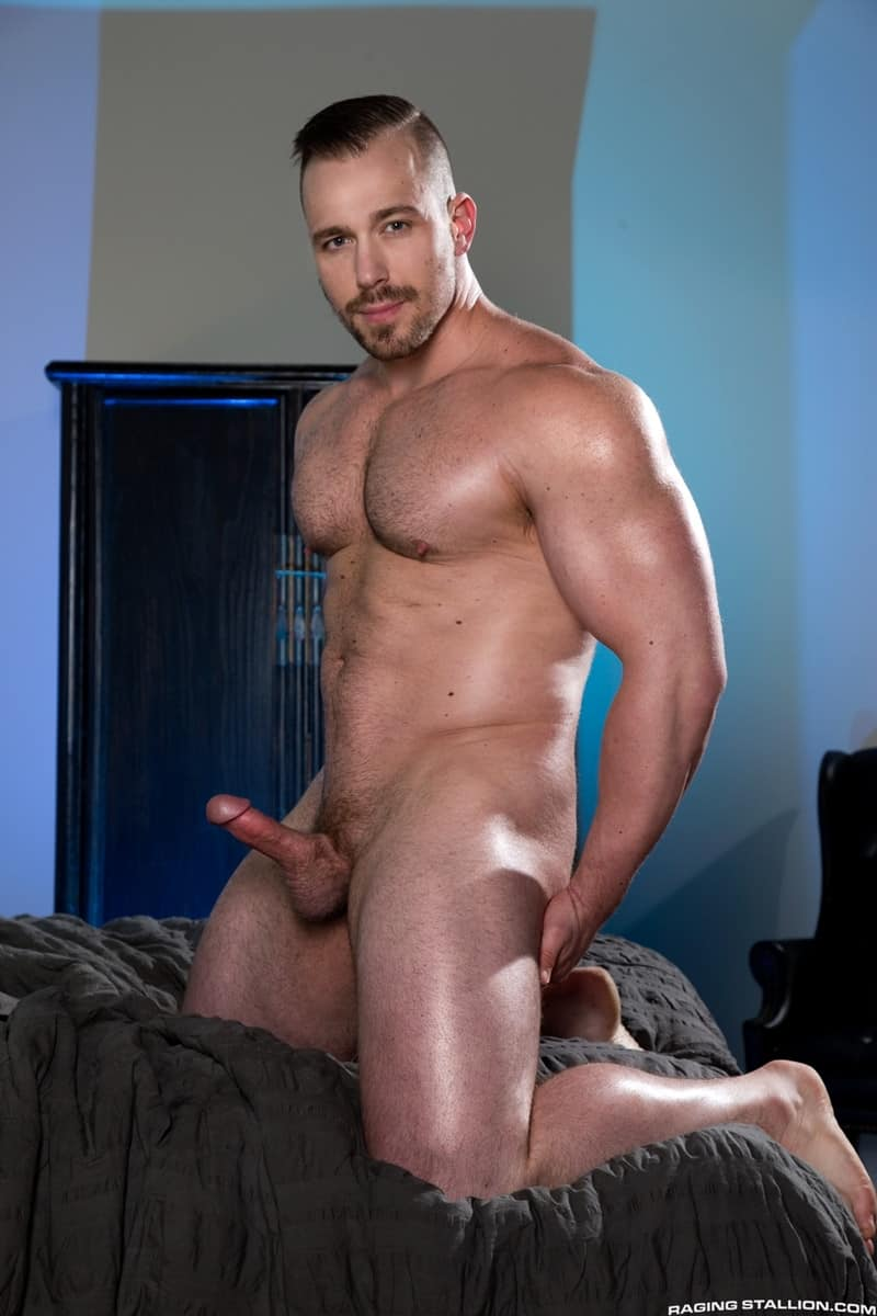 Men for Men Blog RagingStallion-Blake-Hunter-cock-Riley-Mitchell-deep-throat-Brian-Bonds-spit-roast-tatted-hunk-007-gay-porn-pictures-gallery With Blake Hunter's cock down Riley Mitchell's throat Brian Bonds slides his shaft deep into Riley's crack to spit-roast the tatted hunk Raging Stallion  tongue Streaming Gay Movies Smooth raging stallion premium gay sites Porn Gay jockstrap jock Hot Gay Porn hole HIS gay video on demand gay vid gay streaming movies Gay Porn Videos Gay Porn Tube Gay Porn Blog Free Gay Porn Videos Free Gay Porn face Cock cheeks cheek ass