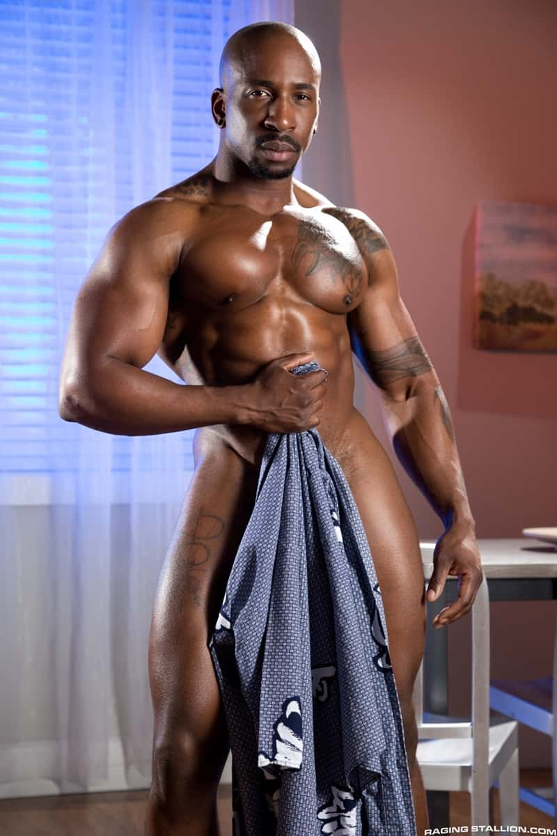 Men for Men Blog RagingStallion-Bruno-Bernal-Max-Konnor-Papi-Suave-sucks-massive-thick-big-black-dicks-cocksucker-anal-ass-fucking-006-gay-porn-pictures-gallery Bruno Bernal sucks down hard on both Max Konnor and Papi Suave's massive thick dicks Raging Stallion  tongue Streaming Gay Movies Smooth ragingstallion.com RagingStallion Tube RagingStallion Torrent RagingStallion Papi Suave RagingStallion Max Konnor RagingStallion Bruno Bernal raging stallion premium gay sites Porn Gay Papi Suave tumblr Papi Suave tube Papi Suave torrent Papi Suave RagingStallion com Papi Suave pornstar Papi Suave porno Papi Suave porn Papi Suave penis Papi Suave nude Papi Suave naked Papi Suave myvidster Papi Suave gay pornstar Papi Suave gay porn Papi Suave gay Papi Suave gallery Papi Suave fucking Papi Suave cock Papi Suave bottom Papi Suave blogspot Papi Suave ass nude RagingStallion naked RagingStallion naked man Max Konnor tumblr Max Konnor tube Max Konnor torrent Max Konnor RagingStallion com Max Konnor pornstar Max Konnor porno Max Konnor porn Max Konnor penis Max Konnor nude Max Konnor naked Max Konnor myvidster Max Konnor gay pornstar Max Konnor gay porn Max Konnor gay Max Konnor gallery Max Konnor fucking Max Konnor cock Max Konnor bottom Max Konnor blogspot Max Konnor ass jockstrap jock hot naked RagingStallion Hot Gay Porn hole HIS gay video on demand gay vid gay streaming movies Gay Porn Videos Gay Porn Tube Gay Porn Blog Free Gay Porn Videos Free Gay Porn face Cock cheeks cheek Bruno Bernal tumblr Bruno Bernal tube Bruno Bernal torrent Bruno Bernal RagingStallion com Bruno Bernal pornstar Bruno Bernal porno Bruno Bernal porn Bruno Bernal penis Bruno Bernal nude Bruno Bernal naked Bruno Bernal myvidster Bruno Bernal gay pornstar Bruno Bernal gay porn Bruno Bernal gay Bruno Bernal gallery Bruno Bernal fucking Bruno Bernal cock Bruno Bernal bottom Bruno Bernal blogspot Bruno Bernal ass ass