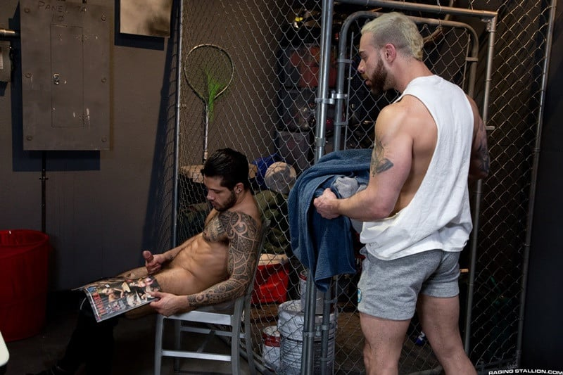Men for Men Blog RagingStallion-sneaker-sex-big-muscle-dudes-Carlos-Lindo-cocksucker-Ryan-Cruz-hairy-dick-blowjob-009-gay-porn-pictures-gallery Carlos Lindo sinks straight to his knees and gets Ryan Cruz's hairy dick in his mouth Raging Stallion  tongue Streaming Gay Movies Smooth Ryan Cruz tumblr Ryan Cruz tube Ryan Cruz torrent Ryan Cruz RagingStallion com Ryan Cruz pornstar Ryan Cruz porno Ryan Cruz porn Ryan Cruz penis Ryan Cruz nude Ryan Cruz naked Ryan Cruz myvidster Ryan Cruz gay pornstar Ryan Cruz gay porn Ryan Cruz gay Ryan Cruz gallery Ryan Cruz fucking Ryan Cruz cock Ryan Cruz bottom Ryan Cruz blogspot Ryan Cruz ass ragingstallion.com RagingStallion Tube RagingStallion Torrent RagingStallion Ryan Cruz RagingStallion Carlos Lindo raging stallion premium gay sites Porn Gay nude RagingStallion naked RagingStallion naked man jockstrap jock hot naked RagingStallion Hot Gay Porn hole HIS gay video on demand gay vid gay streaming movies Gay Porn Videos Gay Porn Tube Gay Porn Blog Free Gay Porn Videos Free Gay Porn face Cock cheeks cheek Carlos Lindo tumblr Carlos Lindo tube Carlos Lindo torrent Carlos Lindo RagingStallion com Carlos Lindo pornstar Carlos Lindo porno Carlos Lindo porn Carlos Lindo penis Carlos Lindo nude Carlos Lindo naked Carlos Lindo myvidster Carlos Lindo gay pornstar Carlos Lindo gay porn Carlos Lindo gay Carlos Lindo gallery Carlos Lindo fucking Carlos Lindo cock Carlos Lindo bottom Carlos Lindo blogspot Carlos Lindo ass ass