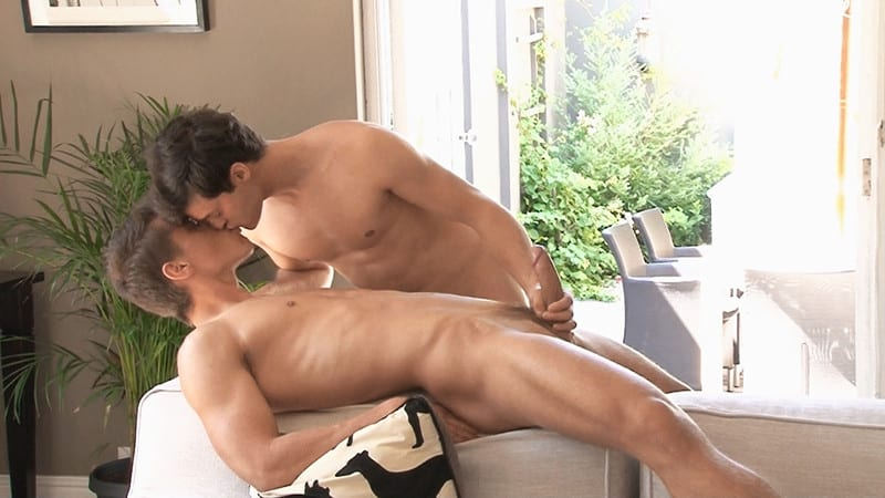 Men for Men Blog Enrique-Vera-Andre-Boleyn-bareback-fucking-huge-twink-dick-BelamiOnline-009-gay-porn-pictures-gallery Enrique Vera bareback fucking cries out for more of Andre Boleyn's huge twink dick Belami