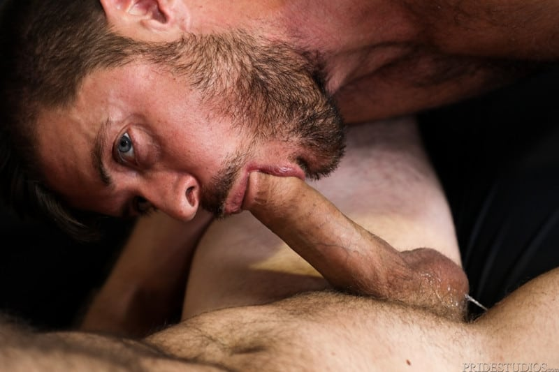 Men for Men Blog John-Magnum-Scott-DeMarco-Jack-Andy-big-cock-sucking-threesome-anal-fucking-ExtraBigDicks-009-gay-porn-pictures-gallery John Magnum and Scott DeMarco then share Jack Andy's big cock between them Extra Big Dicks