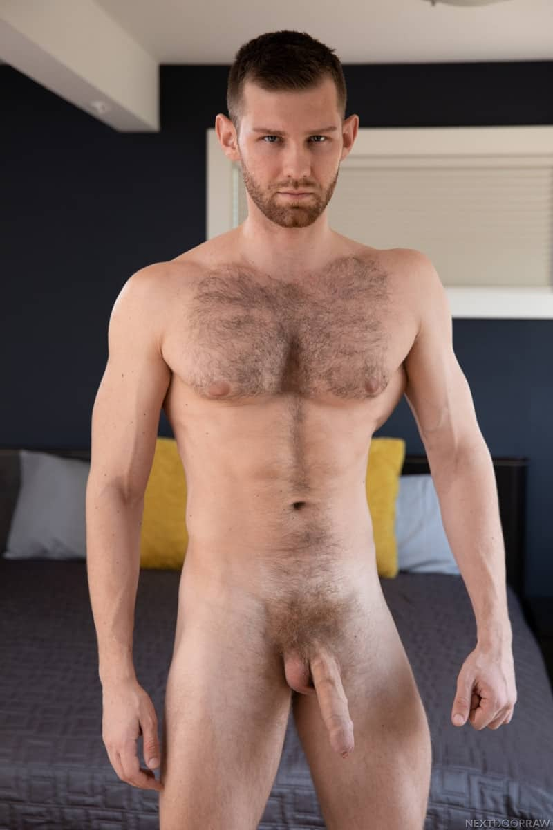 Men for Men Blog NextDoorStudios-Dacotah-Red-Jacob-Peterson-bareback-fucks-ginger-haired-hunk-hairy-butt-long-thick-dick-002-gay-porn-pictures-gallery Ginger haired hunk Dacotah Red bareback fucks Jacob Peterson's hairy butt Next Door World  Young tease stud shorts Porn Gay porn photo nude NextDoorStudios nextdoorworld.com nextdoorworld NextDoorStudios.com NextDoorStudios Tube NextDoorStudios Torrent NextDoorStudios Jacob Peterson NextDoorStudios Dacotah Red Next Door World naked NextDoorStudios naked man length Lean Jacob Peterson tumblr Jacob Peterson tube Jacob Peterson torrent Jacob Peterson pornstar Jacob Peterson porno Jacob Peterson porn Jacob Peterson penis Jacob Peterson nude Jacob Peterson NextDoorStudios com Jacob Peterson naked Jacob Peterson myvidster Jacob Peterson gay pornstar Jacob Peterson gay porn Jacob Peterson gay Jacob Peterson gallery Jacob Peterson fucking Jacob Peterson cock Jacob Peterson bottom Jacob Peterson blogspot Jacob Peterson ass Hung HUGE hot naked NextDoorStudios Hot Gay Porn Gay Porn Videos Gay Porn Tube gay porn star Gay Porn Blog Gay Free Gay Porn Videos Free Gay Porn dick Dacotah Red tumblr Dacotah Red tube Dacotah Red torrent Dacotah Red pornstar Dacotah Red porno Dacotah Red porn Dacotah Red penis Dacotah Red nude Dacotah Red NextDoorStudios com Dacotah Red naked Dacotah Red myvidster Dacotah Red gay pornstar Dacotah Red gay porn Dacotah Red gay Dacotah Red gallery Dacotah Red fucking Dacotah Red cock Dacotah Red bottom Dacotah Red blogspot Dacotah Red ass Cock body big