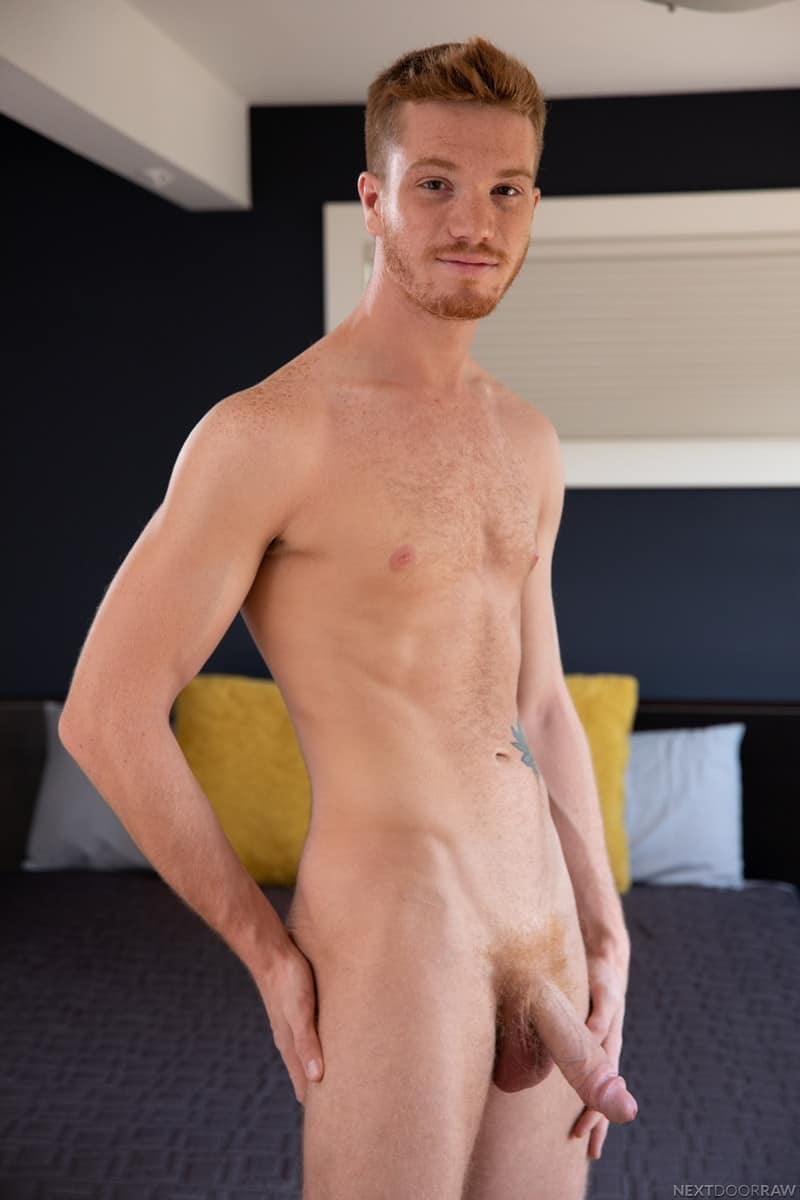Men for Men Blog NextDoorStudios-Dacotah-Red-Jacob-Peterson-bareback-fucks-ginger-haired-hunk-hairy-butt-long-thick-dick-003-gay-porn-pictures-gallery Ginger haired hunk Dacotah Red bareback fucks Jacob Peterson's hairy butt Next Door World  Young tease stud shorts Porn Gay porn photo nude NextDoorStudios nextdoorworld.com nextdoorworld NextDoorStudios.com NextDoorStudios Tube NextDoorStudios Torrent NextDoorStudios Jacob Peterson NextDoorStudios Dacotah Red Next Door World naked NextDoorStudios naked man length Lean Jacob Peterson tumblr Jacob Peterson tube Jacob Peterson torrent Jacob Peterson pornstar Jacob Peterson porno Jacob Peterson porn Jacob Peterson penis Jacob Peterson nude Jacob Peterson NextDoorStudios com Jacob Peterson naked Jacob Peterson myvidster Jacob Peterson gay pornstar Jacob Peterson gay porn Jacob Peterson gay Jacob Peterson gallery Jacob Peterson fucking Jacob Peterson cock Jacob Peterson bottom Jacob Peterson blogspot Jacob Peterson ass Hung HUGE hot naked NextDoorStudios Hot Gay Porn Gay Porn Videos Gay Porn Tube gay porn star Gay Porn Blog Gay Free Gay Porn Videos Free Gay Porn dick Dacotah Red tumblr Dacotah Red tube Dacotah Red torrent Dacotah Red pornstar Dacotah Red porno Dacotah Red porn Dacotah Red penis Dacotah Red nude Dacotah Red NextDoorStudios com Dacotah Red naked Dacotah Red myvidster Dacotah Red gay pornstar Dacotah Red gay porn Dacotah Red gay Dacotah Red gallery Dacotah Red fucking Dacotah Red cock Dacotah Red bottom Dacotah Red blogspot Dacotah Red ass Cock body big