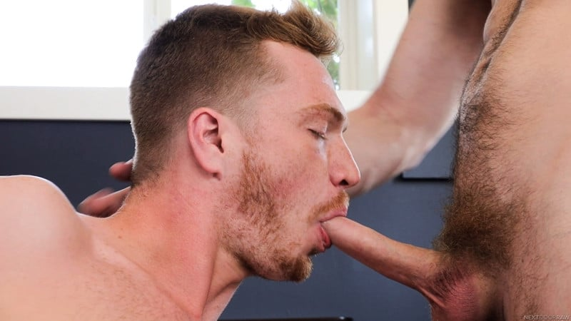 Men for Men Blog NextDoorStudios-Dacotah-Red-Jacob-Peterson-bareback-fucks-ginger-haired-hunk-hairy-butt-long-thick-dick-010-gay-porn-pictures-gallery Ginger haired hunk Dacotah Red bareback fucks Jacob Peterson's hairy butt Next Door World  Young tease stud shorts Porn Gay porn photo nude NextDoorStudios nextdoorworld.com nextdoorworld NextDoorStudios.com NextDoorStudios Tube NextDoorStudios Torrent NextDoorStudios Jacob Peterson NextDoorStudios Dacotah Red Next Door World naked NextDoorStudios naked man length Lean Jacob Peterson tumblr Jacob Peterson tube Jacob Peterson torrent Jacob Peterson pornstar Jacob Peterson porno Jacob Peterson porn Jacob Peterson penis Jacob Peterson nude Jacob Peterson NextDoorStudios com Jacob Peterson naked Jacob Peterson myvidster Jacob Peterson gay pornstar Jacob Peterson gay porn Jacob Peterson gay Jacob Peterson gallery Jacob Peterson fucking Jacob Peterson cock Jacob Peterson bottom Jacob Peterson blogspot Jacob Peterson ass Hung HUGE hot naked NextDoorStudios Hot Gay Porn Gay Porn Videos Gay Porn Tube gay porn star Gay Porn Blog Gay Free Gay Porn Videos Free Gay Porn dick Dacotah Red tumblr Dacotah Red tube Dacotah Red torrent Dacotah Red pornstar Dacotah Red porno Dacotah Red porn Dacotah Red penis Dacotah Red nude Dacotah Red NextDoorStudios com Dacotah Red naked Dacotah Red myvidster Dacotah Red gay pornstar Dacotah Red gay porn Dacotah Red gay Dacotah Red gallery Dacotah Red fucking Dacotah Red cock Dacotah Red bottom Dacotah Red blogspot Dacotah Red ass Cock body big