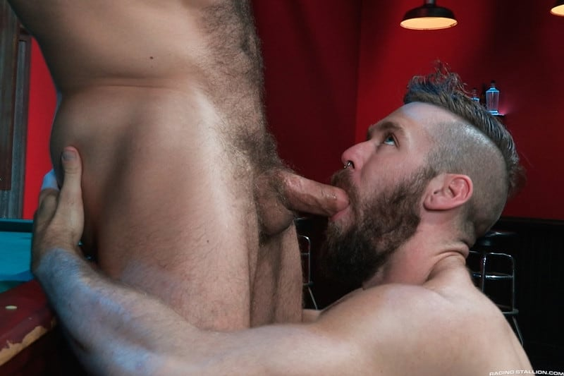 Men for Men Blog RagingStallion-Ziggy-Banks-big-thick-cock-Ashland-hot-hairy-asshole-fucking-cocksucker-anal-rimming-008-gay-porn-pictures-gallery Ziggy Banks is revved up and hungry for cock when he opens wide to take Ashland's huge dick balls deep down his throat Raging Stallion