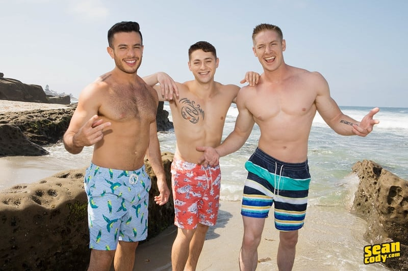 Men for Men Blog SeanCody-Jax-Manny-Lane-bareback-ass-fucking-threesome-big-thick-muscle-dicks-sucking-006-gay-porn-pictures-gallery Jax, Manny and Lane bareback ass fucking threesome Sean Cody  SeanCody Tube SeanCody Torrent Sean Cody Manny tumblr Sean Cody Manny tube Sean Cody Manny torrent Sean Cody Manny pornstar Sean Cody Manny porno Sean Cody Manny porn Sean Cody Manny penis Sean Cody Manny nude Sean Cody Manny naked Sean Cody Manny myvidster Sean Cody Manny gay pornstar Sean Cody Manny gay porn Sean Cody Manny gay Sean Cody Manny gallery Sean Cody Manny fucking Sean Cody Manny cock Sean Cody Manny bottom Sean Cody Manny blogspot Sean Cody Manny ass Sean Cody Manny Sean Cody Jax tumblr Sean Cody Jax tube Sean Cody Jax torrent Sean Cody Jax pornstar Sean Cody Jax porno Sean Cody Jax porn Sean Cody Jax penis Sean Cody Jax nude Sean Cody Jax naked Sean Cody Jax myvidster Sean Cody Jax gay pornstar Sean Cody Jax gay porn Sean Cody Jax gay Sean Cody Jax gallery Sean Cody Jax fucking Sean Cody Jax cock Sean Cody Jax bottom Sean Cody Jax blogspot Sean Cody Jax ass Sean Cody Jax nude men naked men naked man hot-naked-men