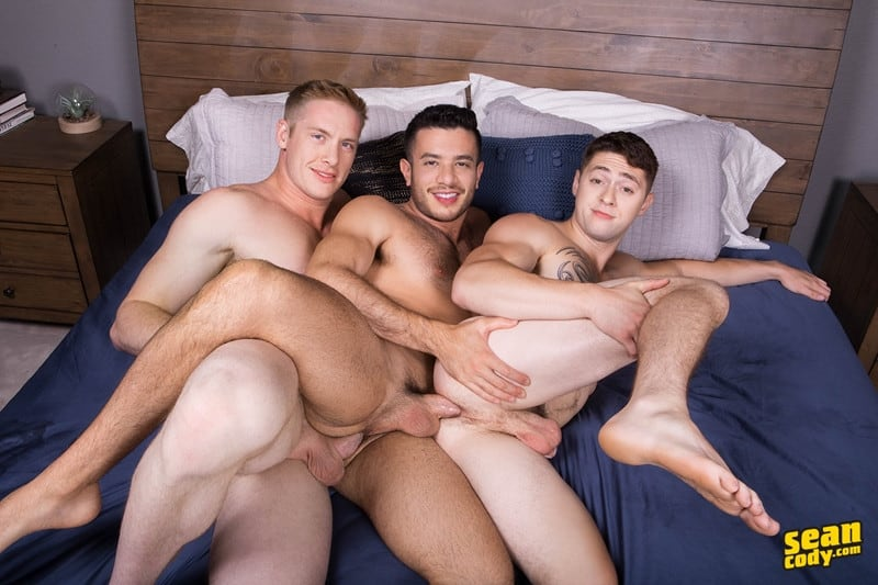 Men for Men Blog SeanCody-Jax-Manny-Lane-bareback-ass-fucking-threesome-big-thick-muscle-dicks-sucking-008-gay-porn-pictures-gallery Jax, Manny and Lane bareback ass fucking threesome Sean Cody  SeanCody Tube SeanCody Torrent Sean Cody Manny tumblr Sean Cody Manny tube Sean Cody Manny torrent Sean Cody Manny pornstar Sean Cody Manny porno Sean Cody Manny porn Sean Cody Manny penis Sean Cody Manny nude Sean Cody Manny naked Sean Cody Manny myvidster Sean Cody Manny gay pornstar Sean Cody Manny gay porn Sean Cody Manny gay Sean Cody Manny gallery Sean Cody Manny fucking Sean Cody Manny cock Sean Cody Manny bottom Sean Cody Manny blogspot Sean Cody Manny ass Sean Cody Manny Sean Cody Jax tumblr Sean Cody Jax tube Sean Cody Jax torrent Sean Cody Jax pornstar Sean Cody Jax porno Sean Cody Jax porn Sean Cody Jax penis Sean Cody Jax nude Sean Cody Jax naked Sean Cody Jax myvidster Sean Cody Jax gay pornstar Sean Cody Jax gay porn Sean Cody Jax gay Sean Cody Jax gallery Sean Cody Jax fucking Sean Cody Jax cock Sean Cody Jax bottom Sean Cody Jax blogspot Sean Cody Jax ass Sean Cody Jax nude men naked men naked man hot-naked-men
