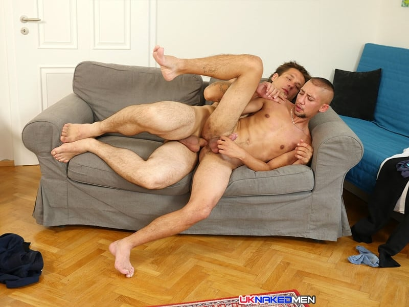 Men for Men Blog Roman-Sandor-Tom-Parker-Hardcore-big-uncut-foreskin-dick-anal-fucking-UKNakedMen-017-gay-porn-pictures-gallery Hardcore big uncut dick anal fucking Roman Sandor and Tom Parker well and truly fucked UK Naked Men