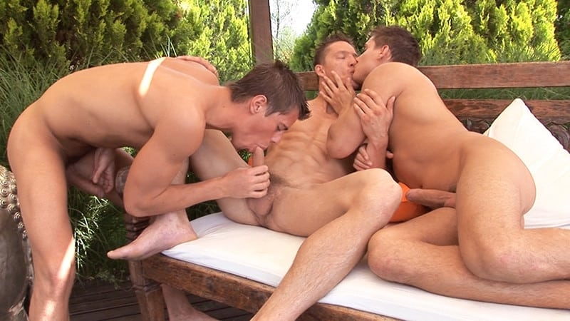 Men for Men Blog Sascha-Chaykin-Vadim-Farrell-Phillipe-Gaudin-hardcore-ripped-young-studs-anal-fuck-fest-BelamiOnline-002-gay-porn-pictures-gallery Gorgeous ripped young studs Sascha Chaykin, Vadim Farrell and Phillipe Gaudin hardcore anal fuck fest Belami