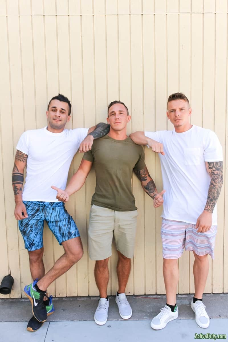 Men for Men Blog Sexy-men-threesome-Laith-Inkley-Cole-Weston-Gunner-hardcore-ass-fucking-orgy-ActiveDuty-003-gay-porn-pictures-gallery Sexy men threesome Laith Inkley, Cole Weston and Gunner hardcore ass fucking orgy Active Duty