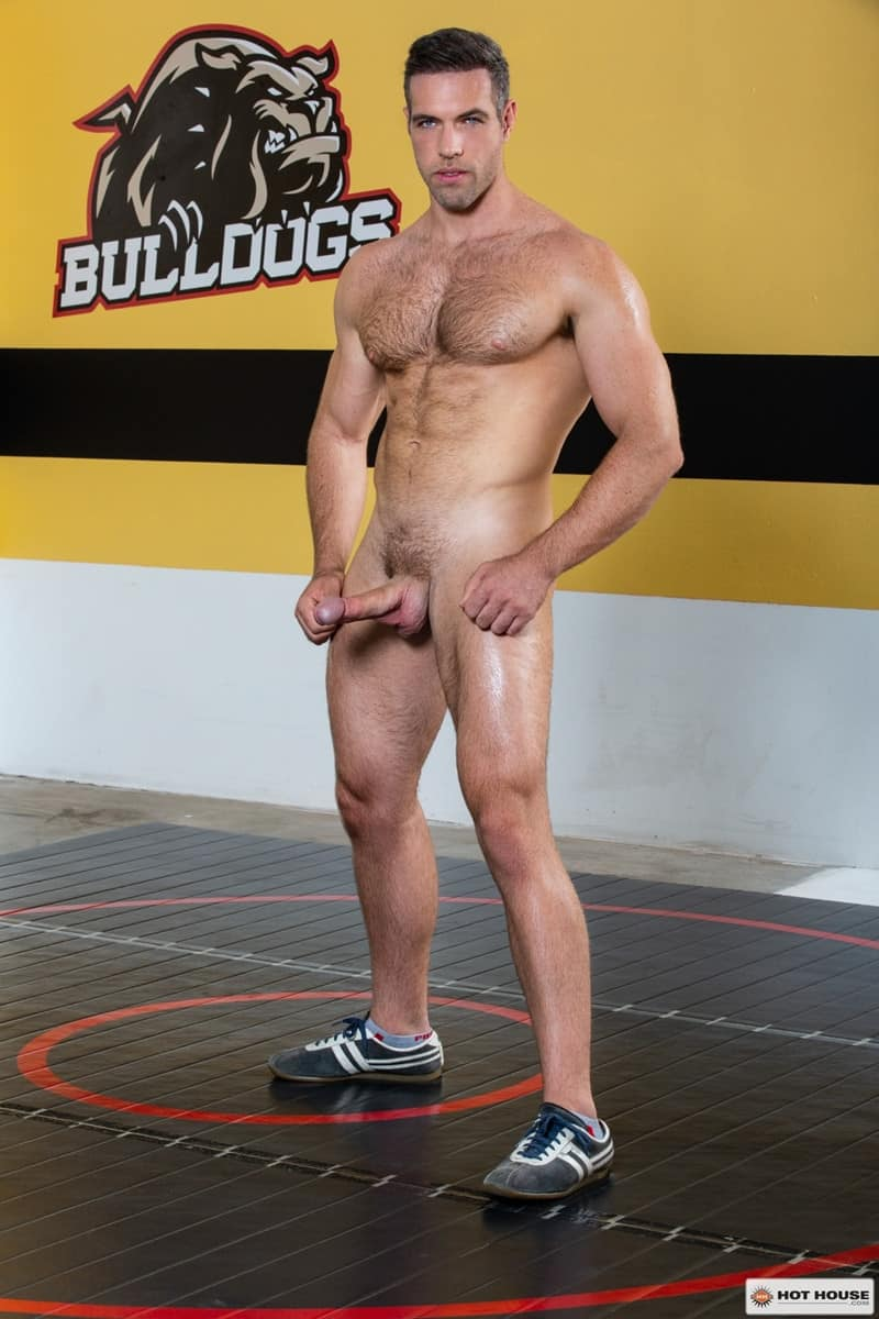 Men for Men Blog Alex-Mecum-Tristan-Hunter-Gorgeous-muscled-stud-fucks-tight-bubble-ass-huge-cock-Hothouse-004-gay-porn-pics-gallery Gorgeous muscled stud Alex Mecum fucks Tristan Hunter's tight bubble ass with his huge cock Hothouse