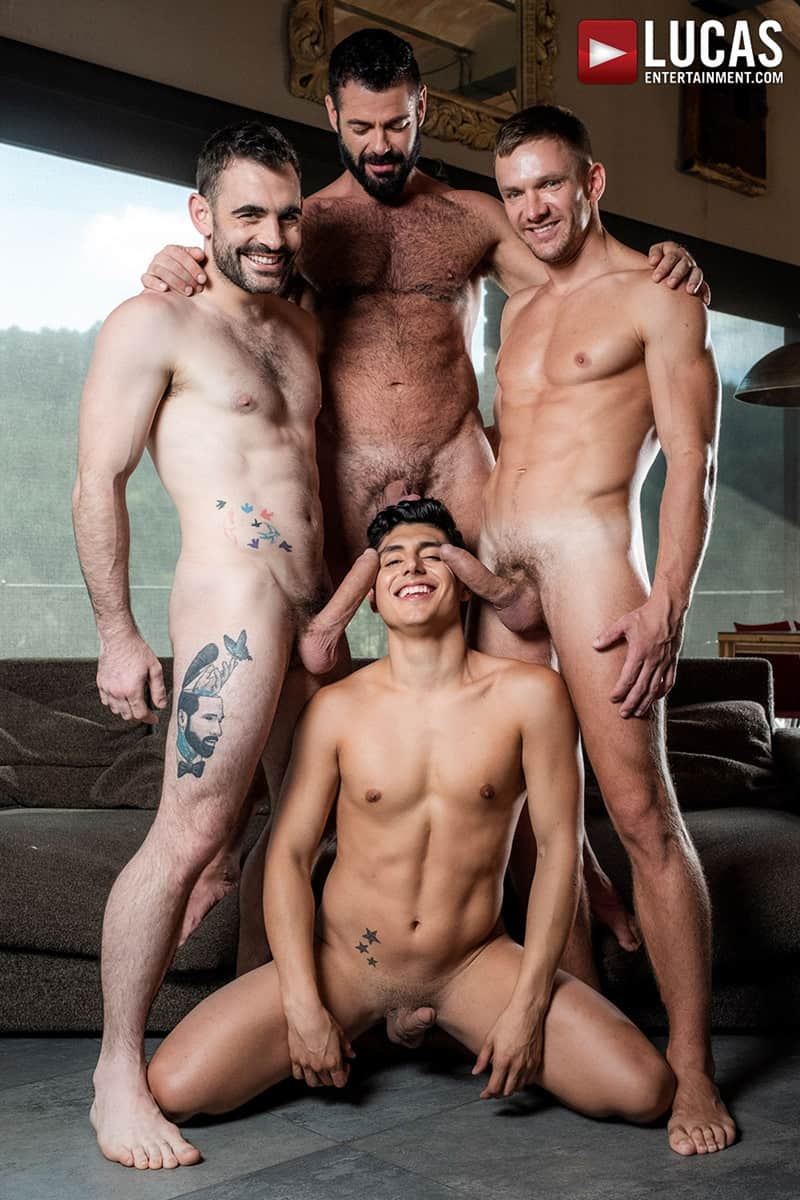 Men for Men Blog Hardcore-gay-fucking-orgy-Andrey-Vic-Ken-Summers-Max-Arion-Victor-DAngelo-LucasEntertainment-002-gay-porn-pics-gallery Hardcore gay fucking orgy Andrey Vic, Ken Summers, Max Arion and Victor DAngelo Lucas Entertainment