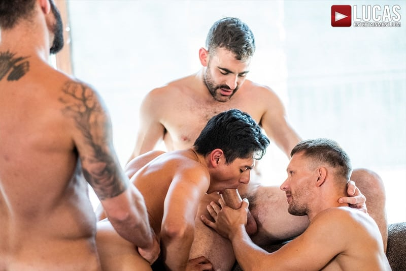 Men for Men Blog Hardcore-gay-fucking-orgy-Andrey-Vic-Ken-Summers-Max-Arion-Victor-DAngelo-LucasEntertainment-015-gay-porn-pics-gallery Hardcore gay fucking orgy Andrey Vic, Ken Summers, Max Arion and Victor DAngelo Lucas Entertainment