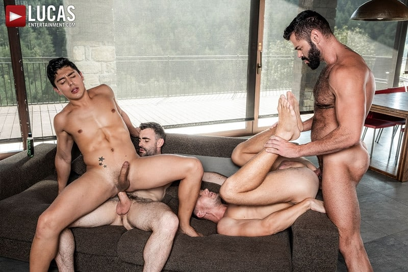Men for Men Blog Hardcore-gay-fucking-orgy-Andrey-Vic-Ken-Summers-Max-Arion-Victor-DAngelo-LucasEntertainment-022-gay-porn-pics-gallery Hardcore gay fucking orgy Andrey Vic, Ken Summers, Max Arion and Victor DAngelo Lucas Entertainment