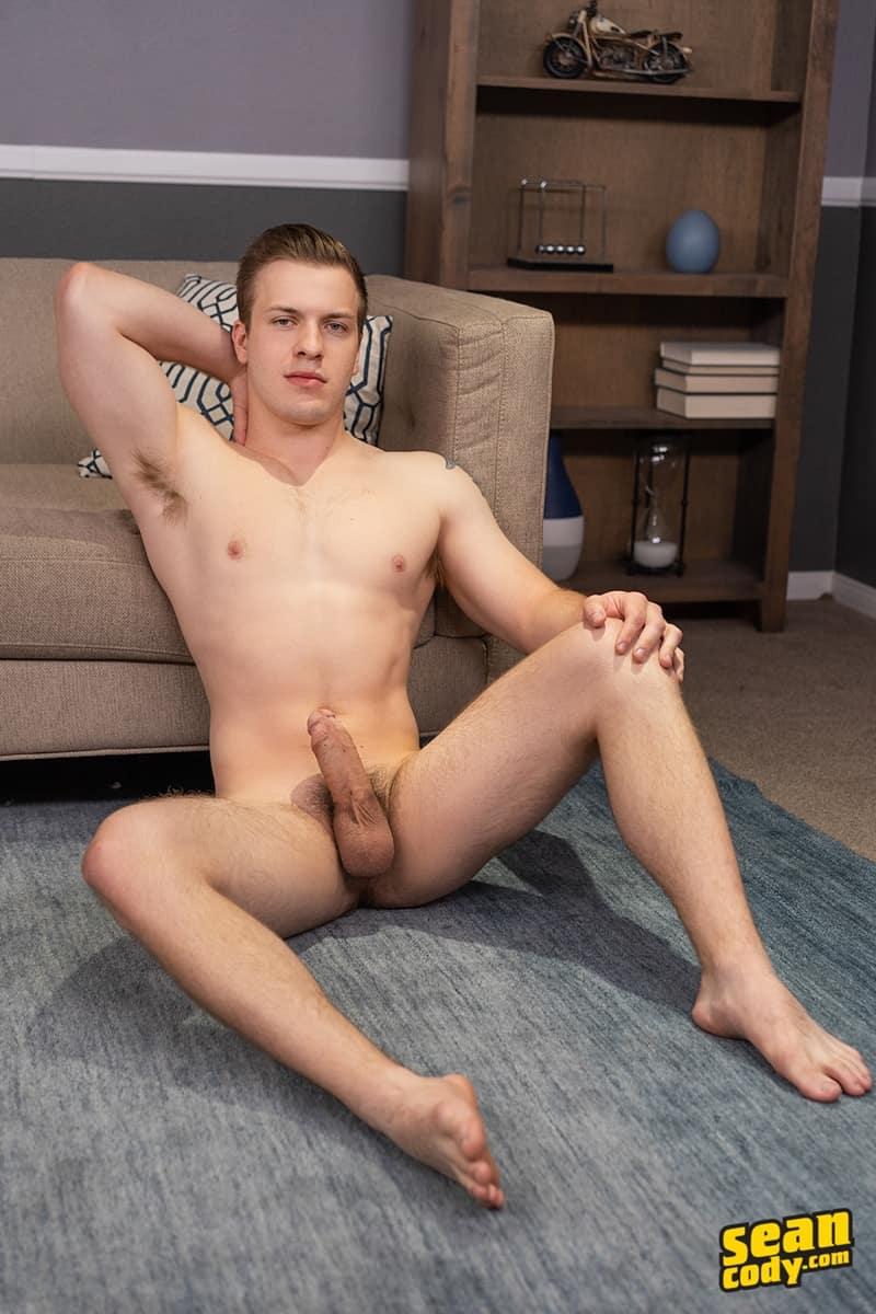 Clyde-barebacking-big-cock-balls-deep-Robbie-raw-bubble-butt-SeanCody-007-Gay-Porn-Pics