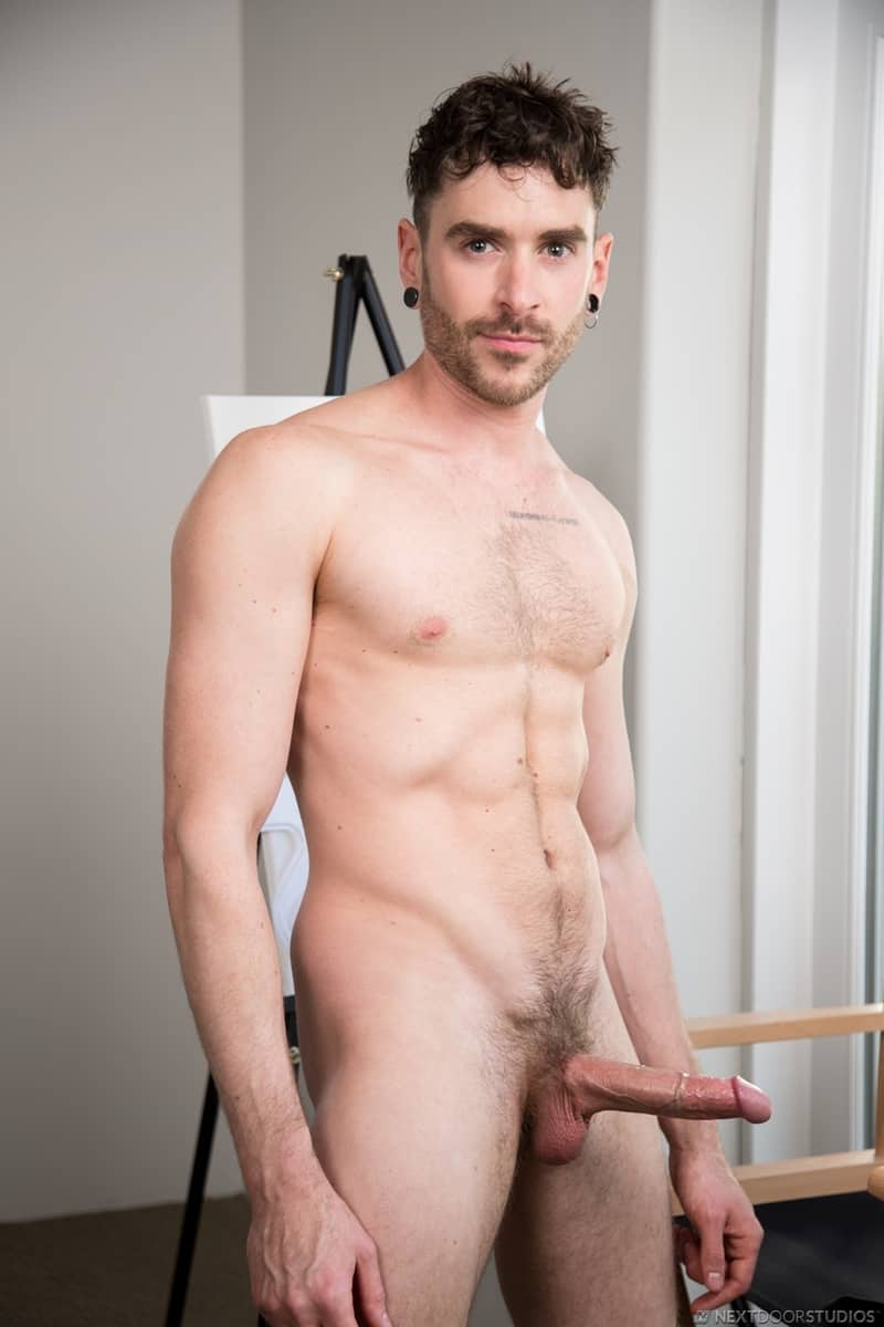 Charlie-Pattinson-huge-dick-fucks-ripped-muscle-dude-Cayden-Stone-hot-bubble-ass-NextDoorStudios-007-gay-porn-pictures-gallery