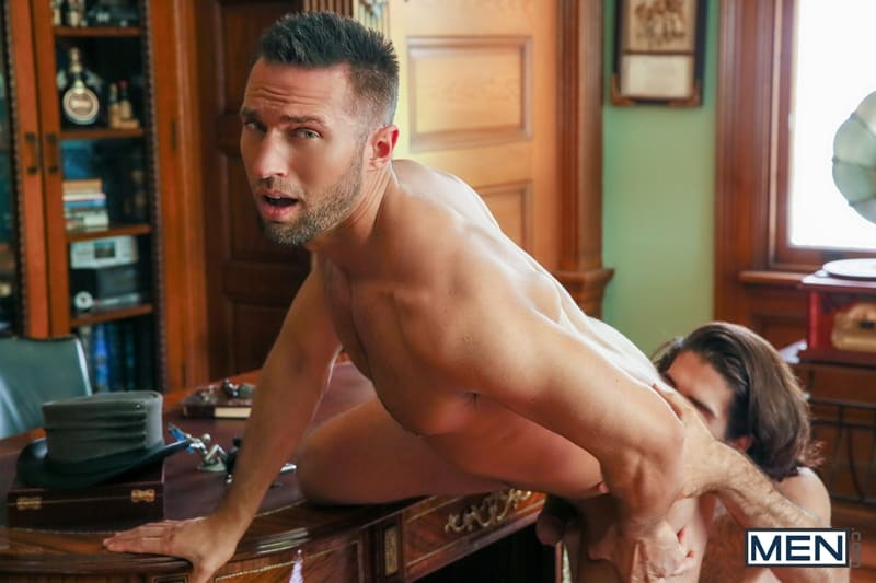 Hot-hairy-muscle-hunk-Diego-Sans-huge-cock-fucks-Colby-Tucker-smooth-bubble-butt-asshole-Men-011-Gay-Porn-Pics