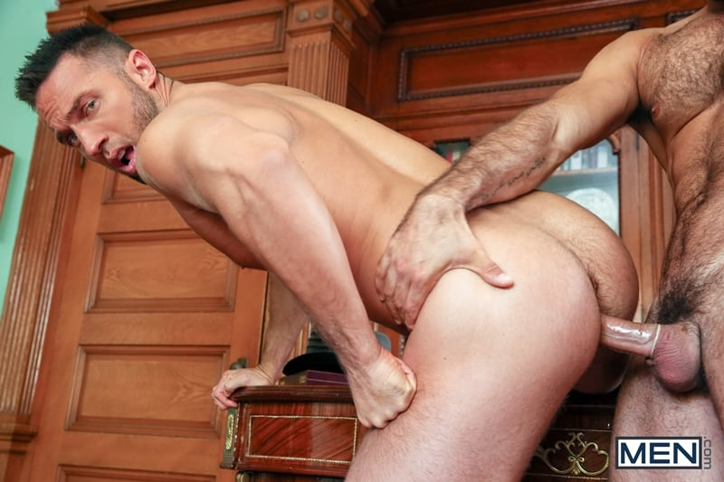 Hot-hairy-muscle-hunk-Diego-Sans-huge-cock-fucks-Colby-Tucker-smooth-bubble-butt-asshole-Men-014-Gay-Porn-Pics