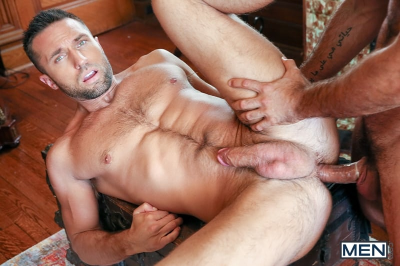 Hot-hairy-muscle-hunk-Diego-Sans-huge-cock-fucks-Colby-Tucker-smooth-bubble-butt-asshole-Men-017-Gay-Porn-Pics