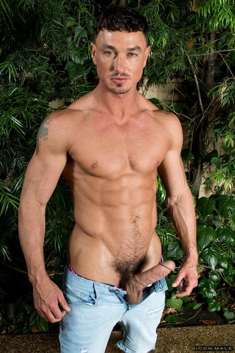 Big-muscle-hunk-Cade-Maddox-fucks-Lucas-Leon-tight-Latin-bubble-butt-ass-IconMale-003-Gay-Porn-Pics